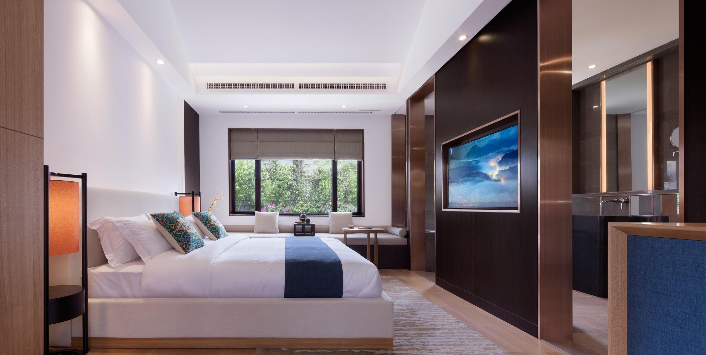 16-Guestroom-1.jpg