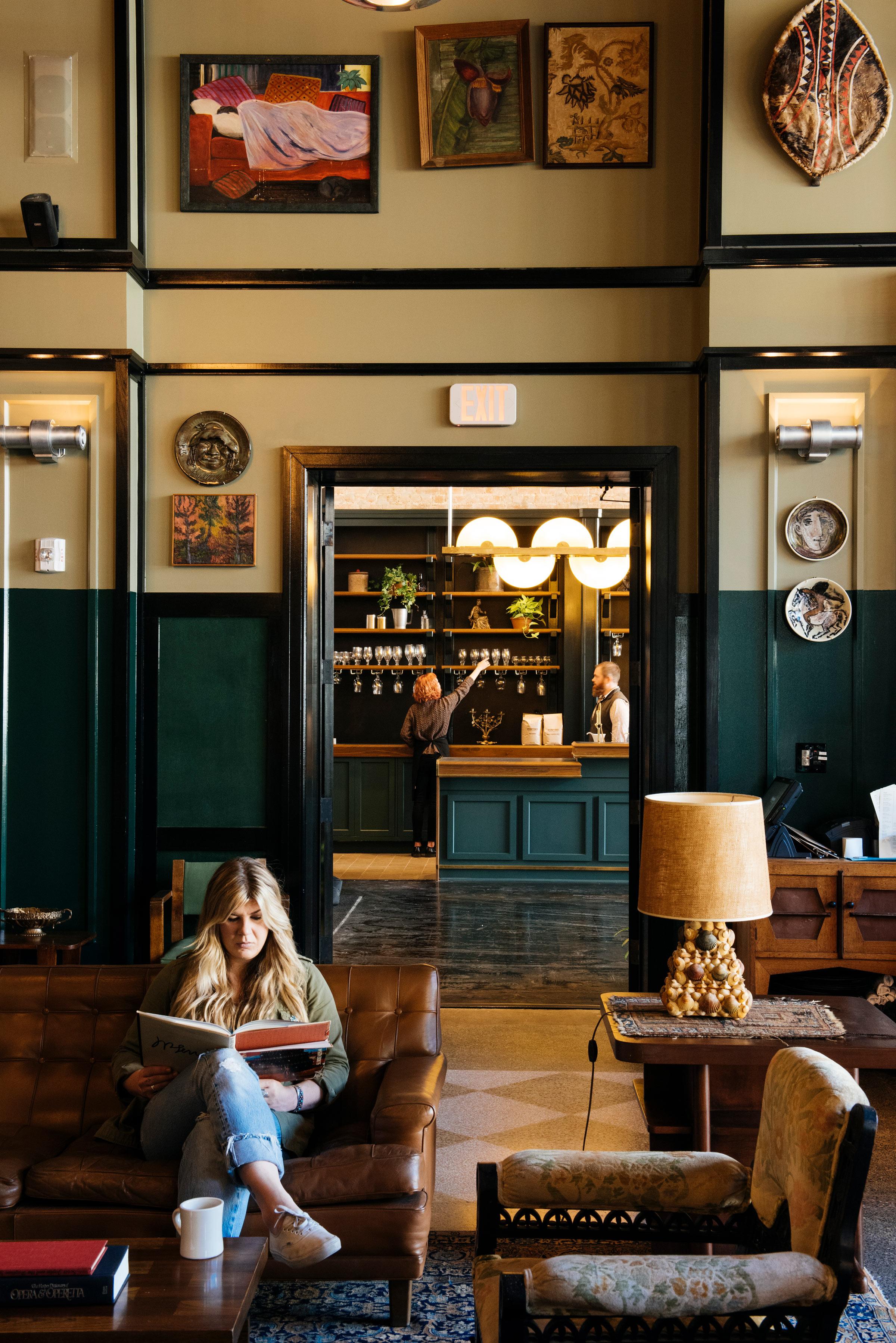 Ace-Hotel-New-Orleans_Stumptown-Coffee-Roasters_DSC_1084_Rush-Jagoe.jpg