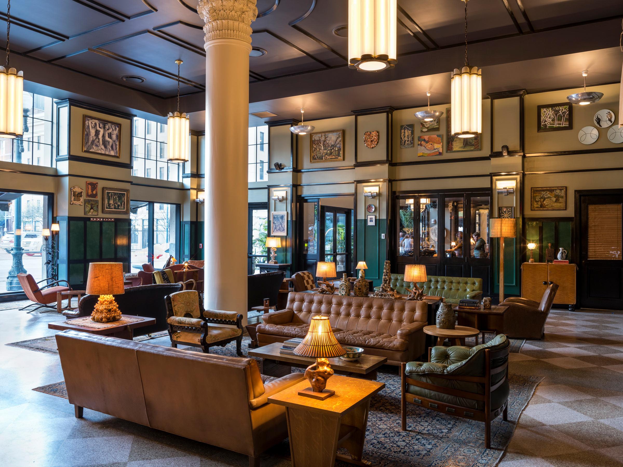 Ace-Hotel-New-Orleans_IMGP5587mcedit_Fran-Parente.jpg