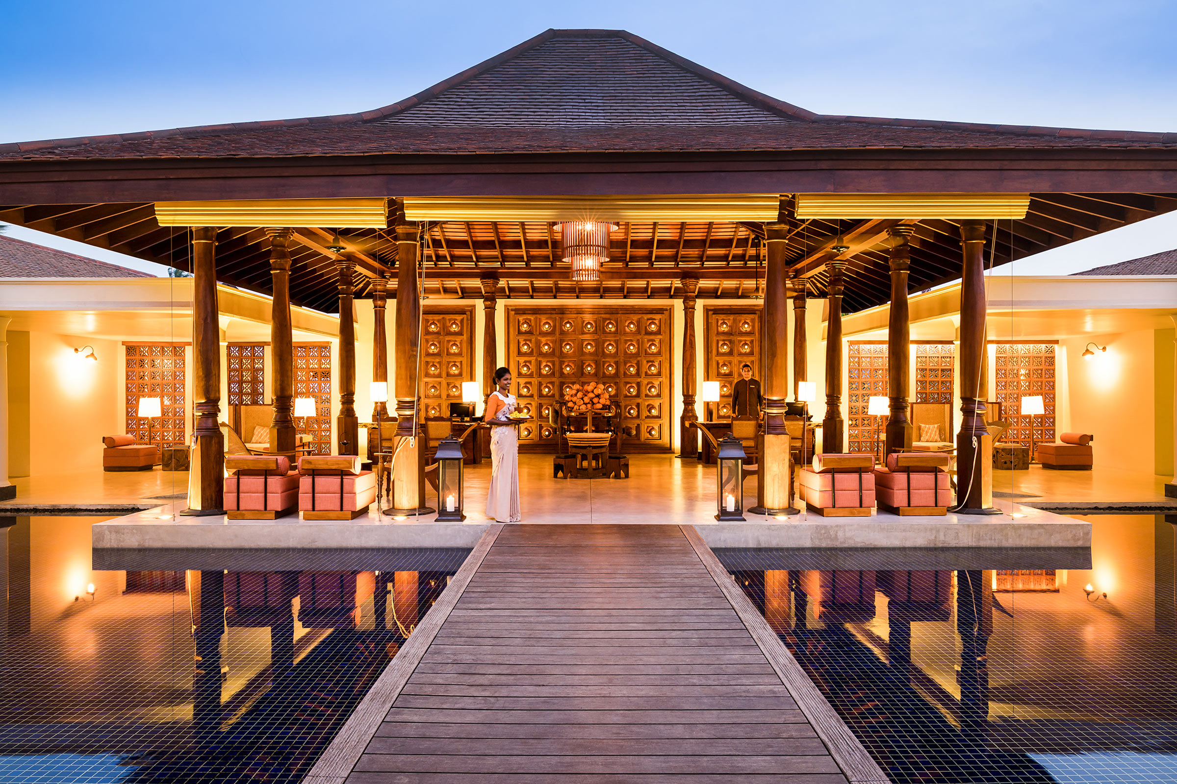 Anantara-Peace-Haven-Tangalle-Resort-_-Reception.jpg