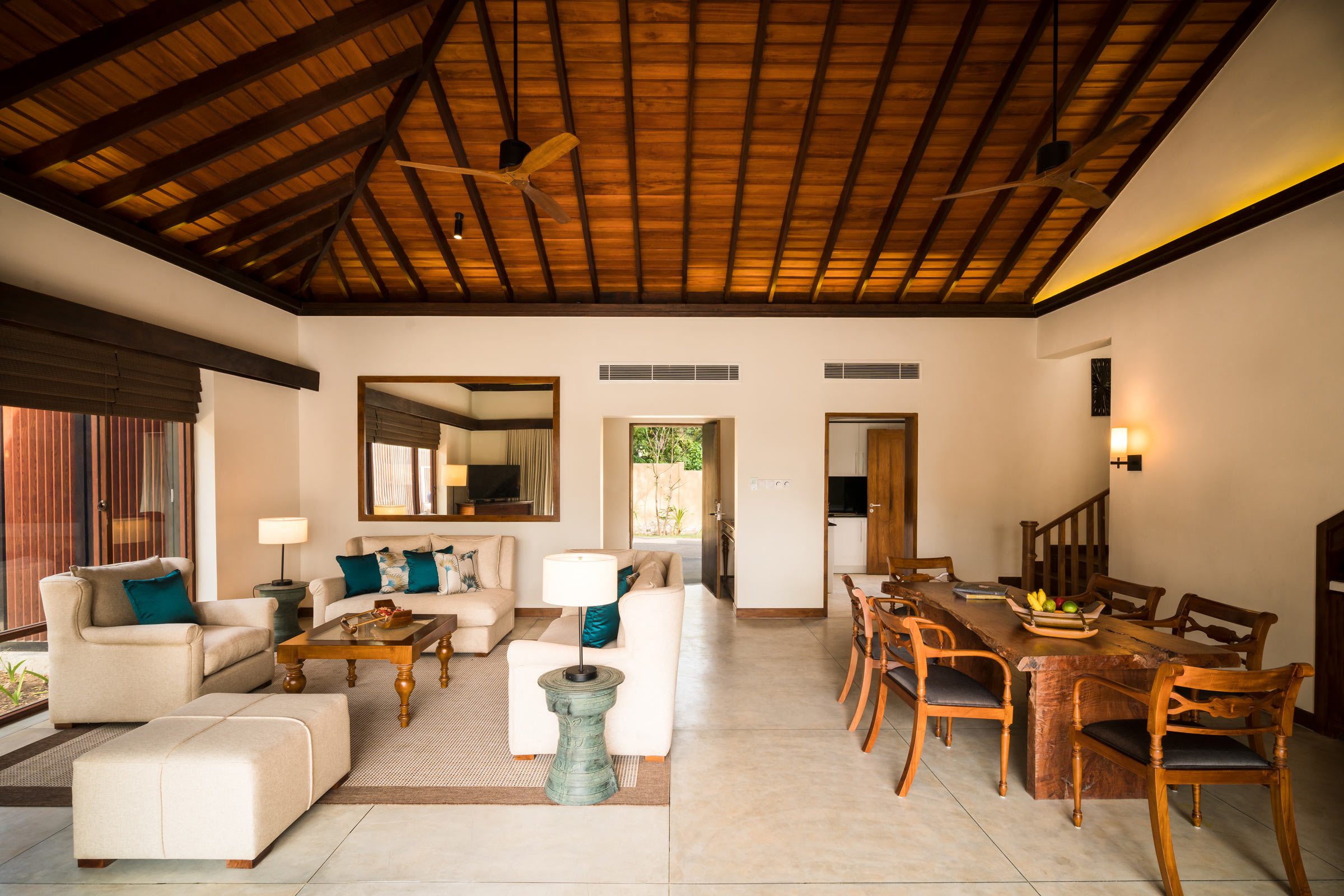 Anantara-Peace-Haven-Tangalle-Resort---2-Bedroom-Garden-Villa---Lounge.jpg