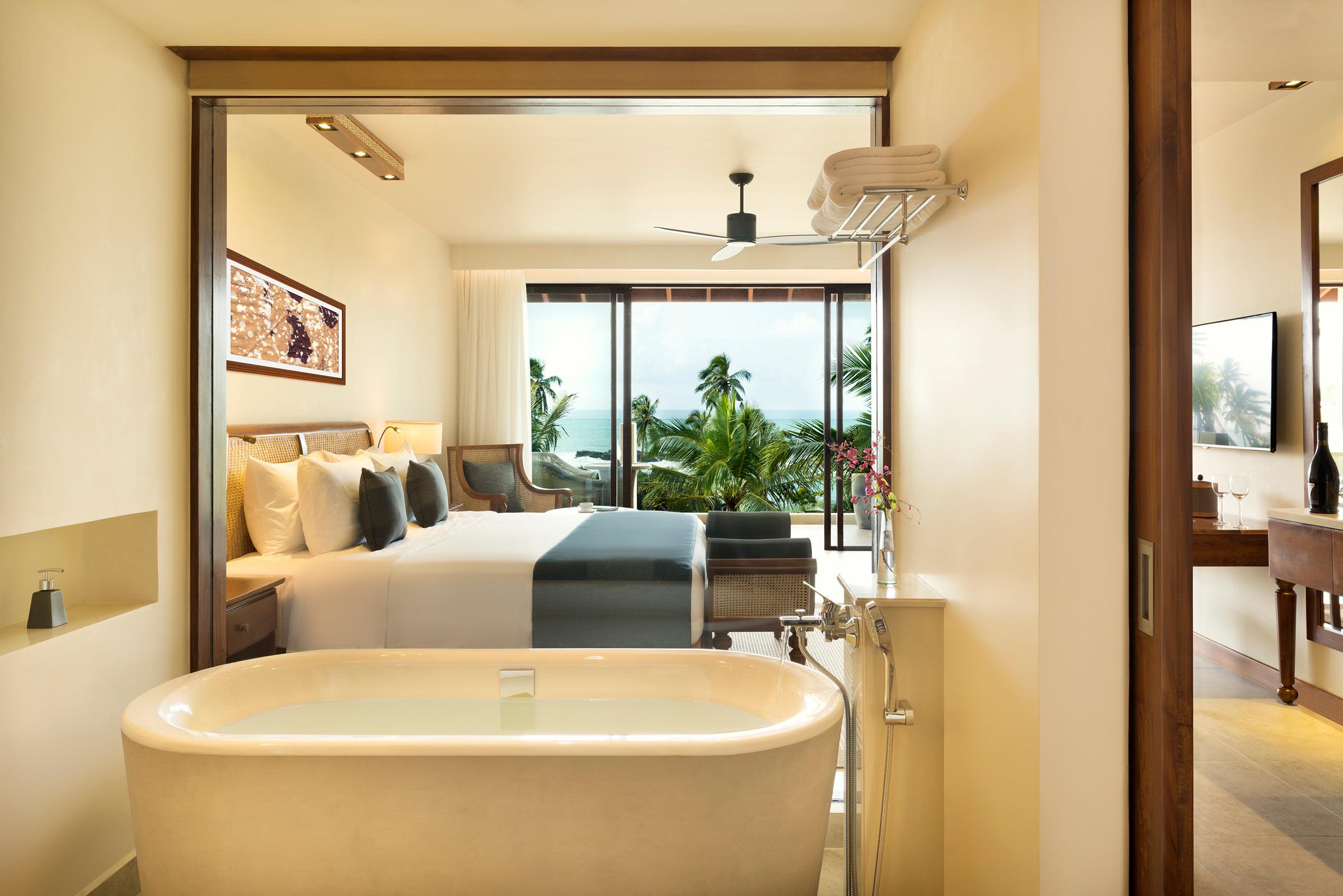 Anantara-Peace-Haven-Tangalle-Resort---Premier-Ocean-View-Bathroom.jpg