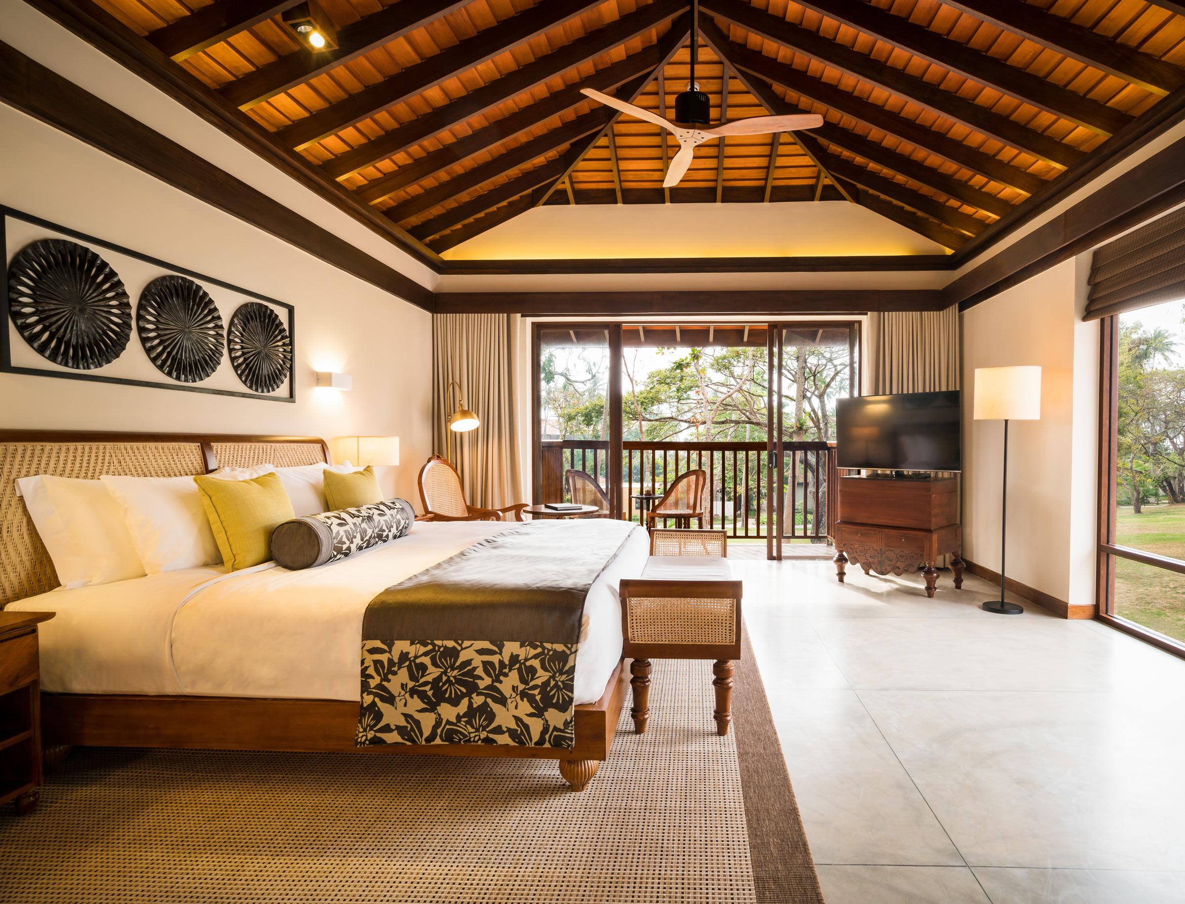 Anantara-Peace-Haven-Tangalle-Resort---2-Bedroom-Garden-Villa.jpg