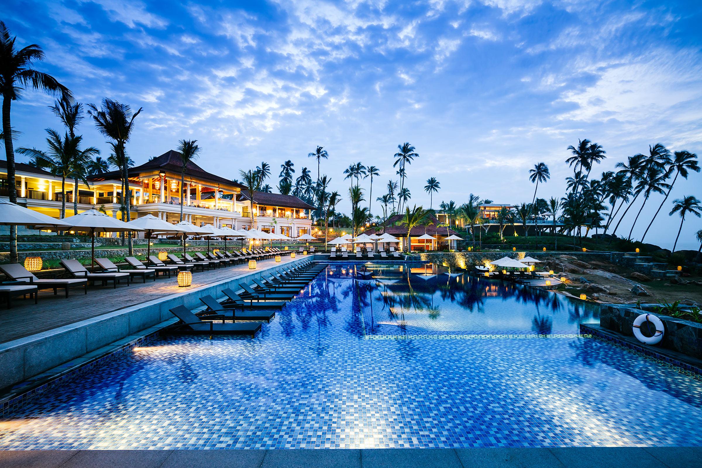 Anantara-Peace-Haven-Tangalle-Resort-Pool.jpg