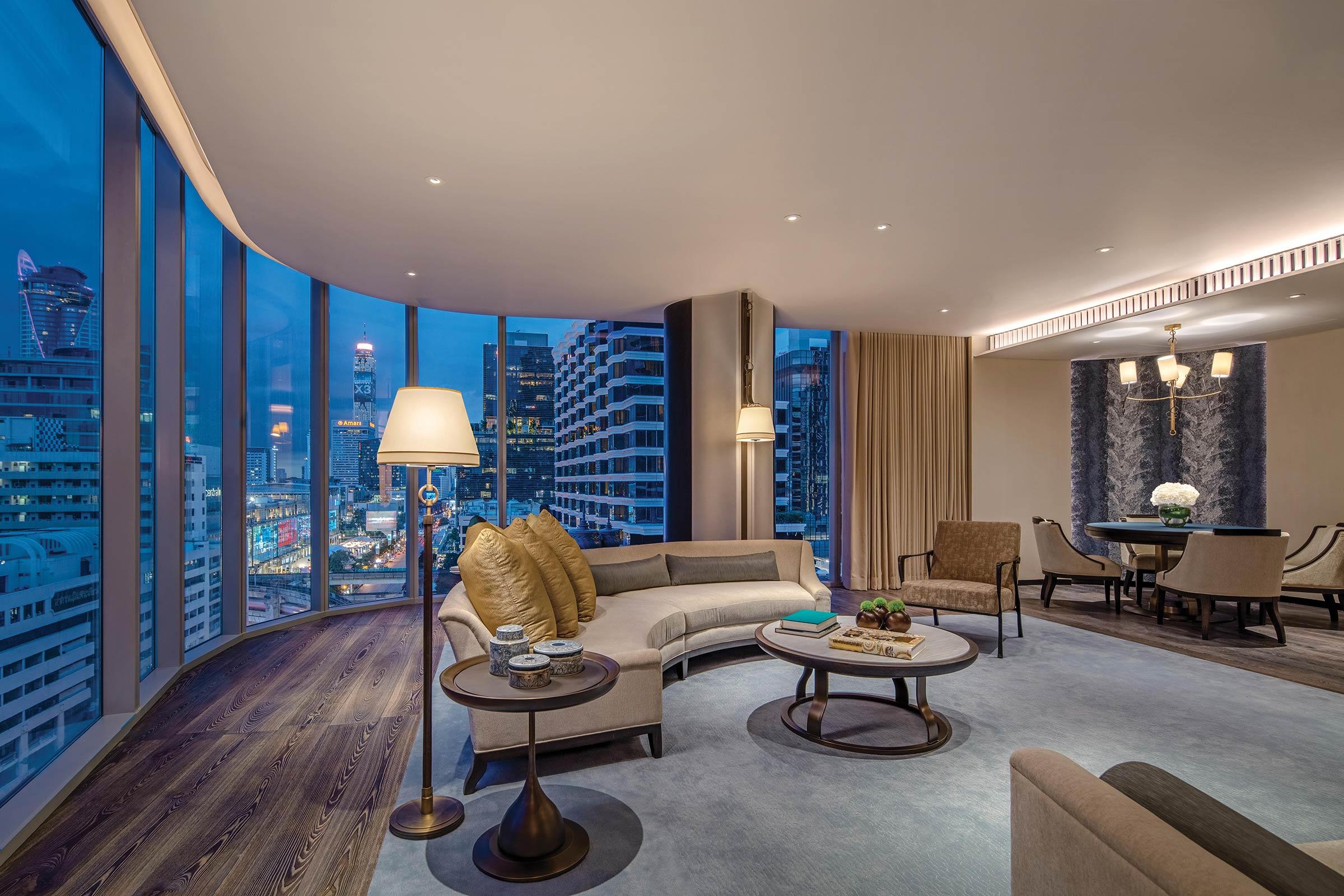 EXCLUSIVE-IMAGE_WABKK_Waldor-Suite-Living-Area-Night.jpg