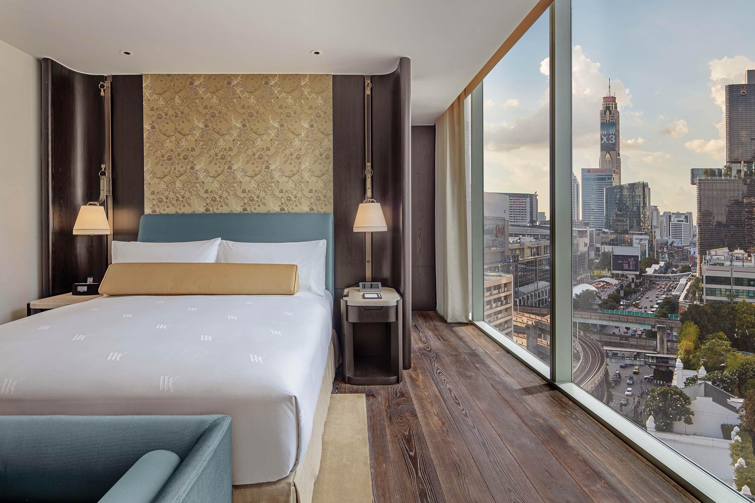 EXCLUSIVE-IMAGE_WABKK_Waldorf-Suite-2nd-Bedroom.jpg