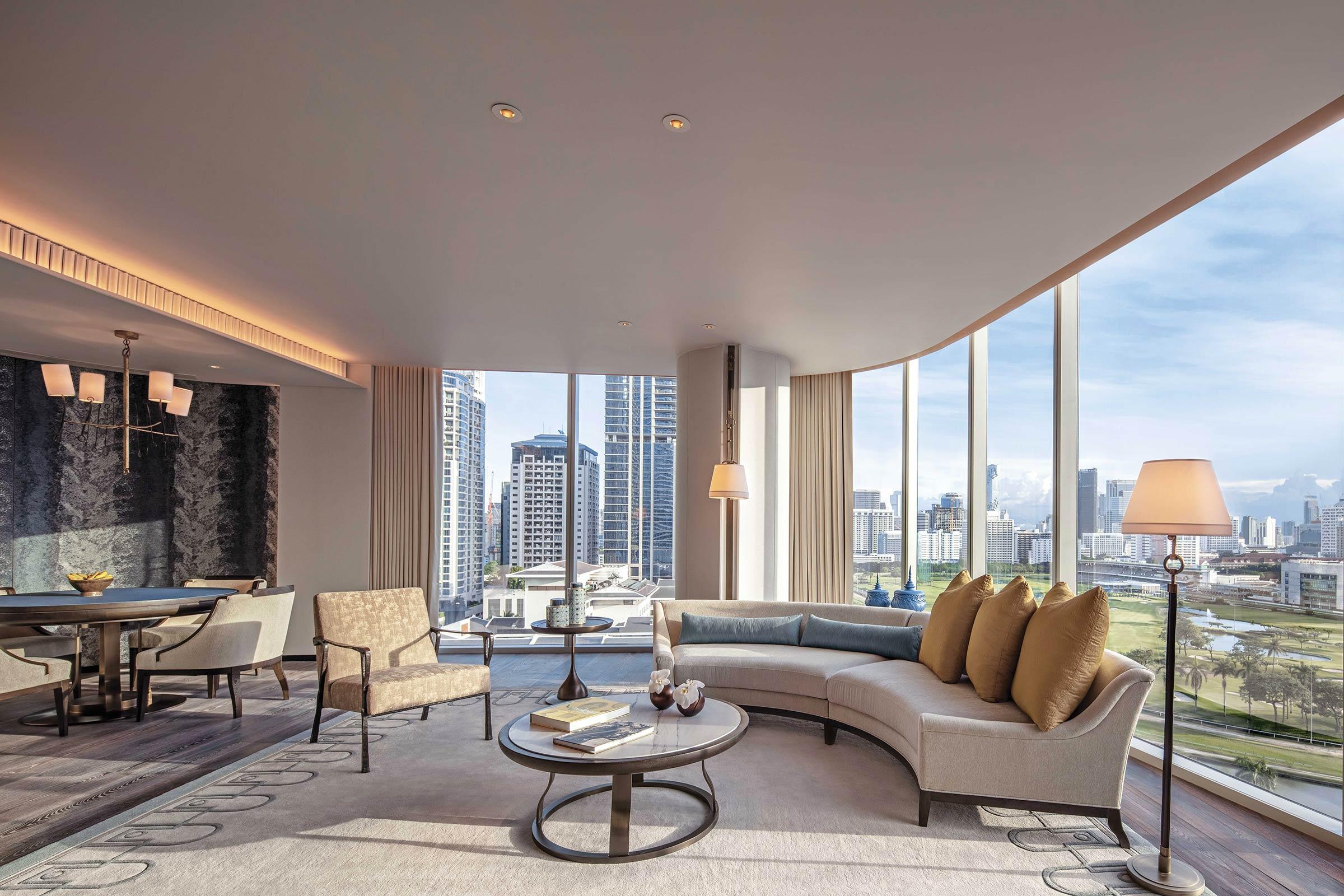 Embargoed-31.08.18---Waldorf-Astoria-Bangkok--Suite-Living-room.jpg