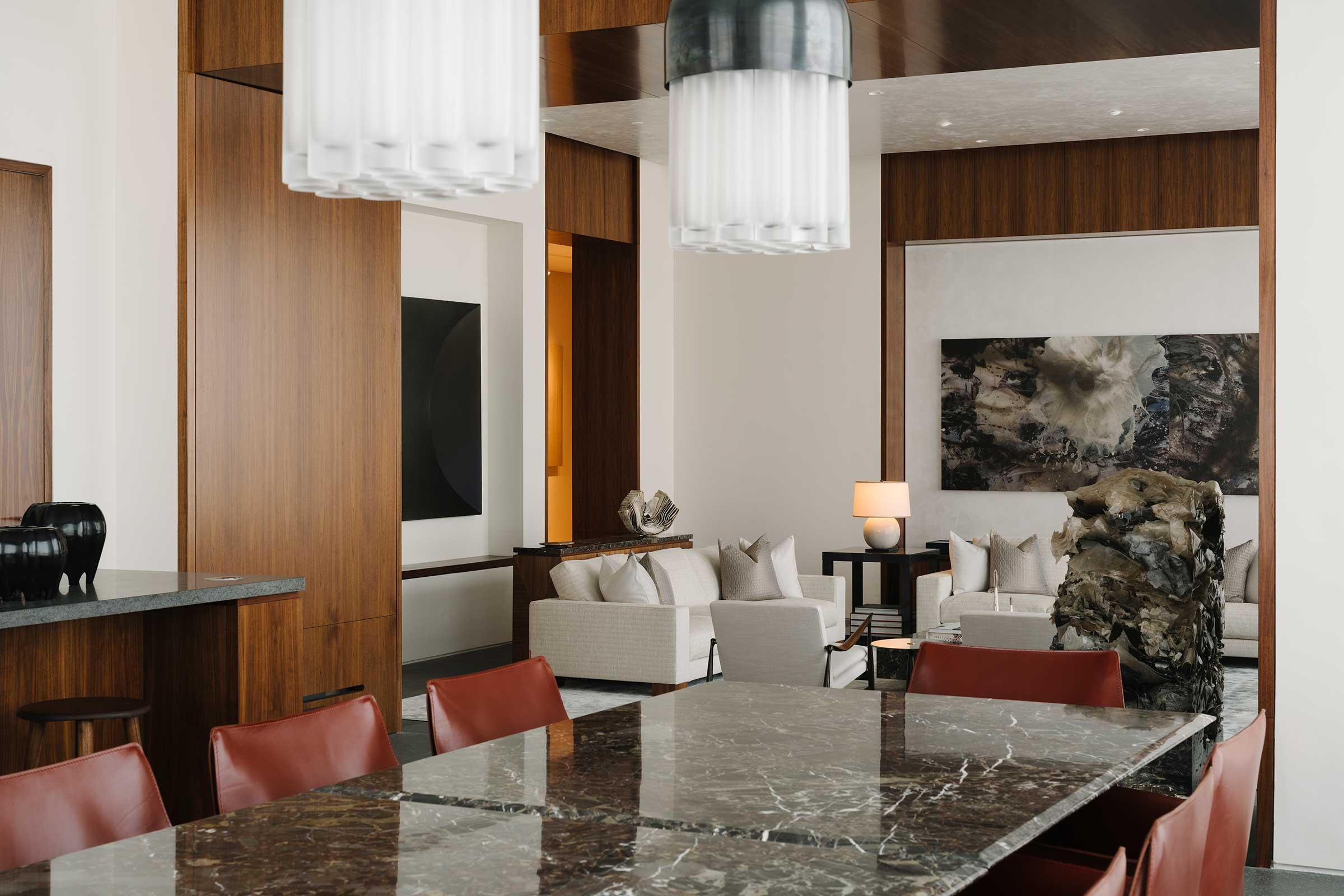 BDO---Keraton-Apartment-3.jpg