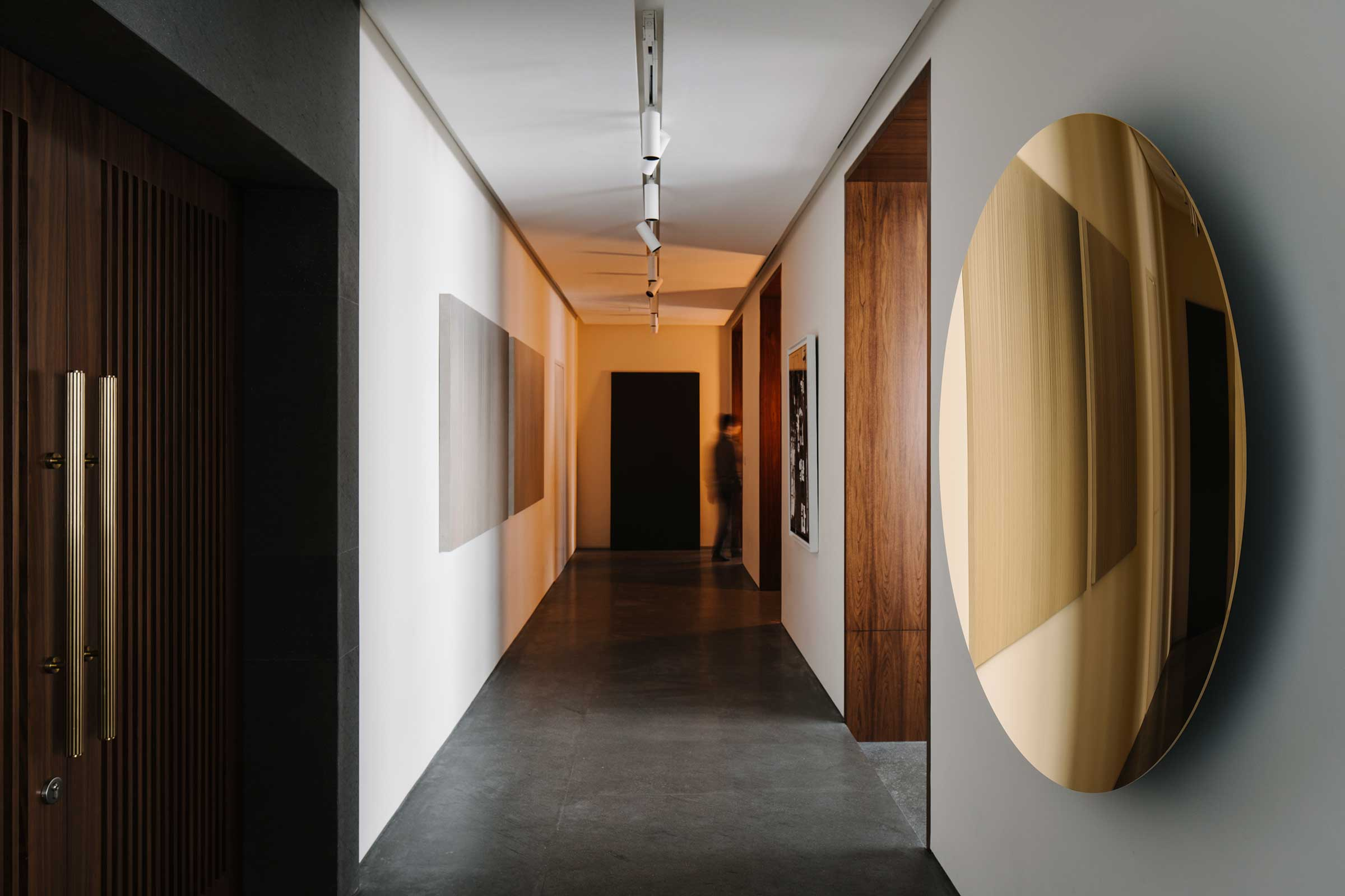 BDO---Keraton-Apartment-37.jpg