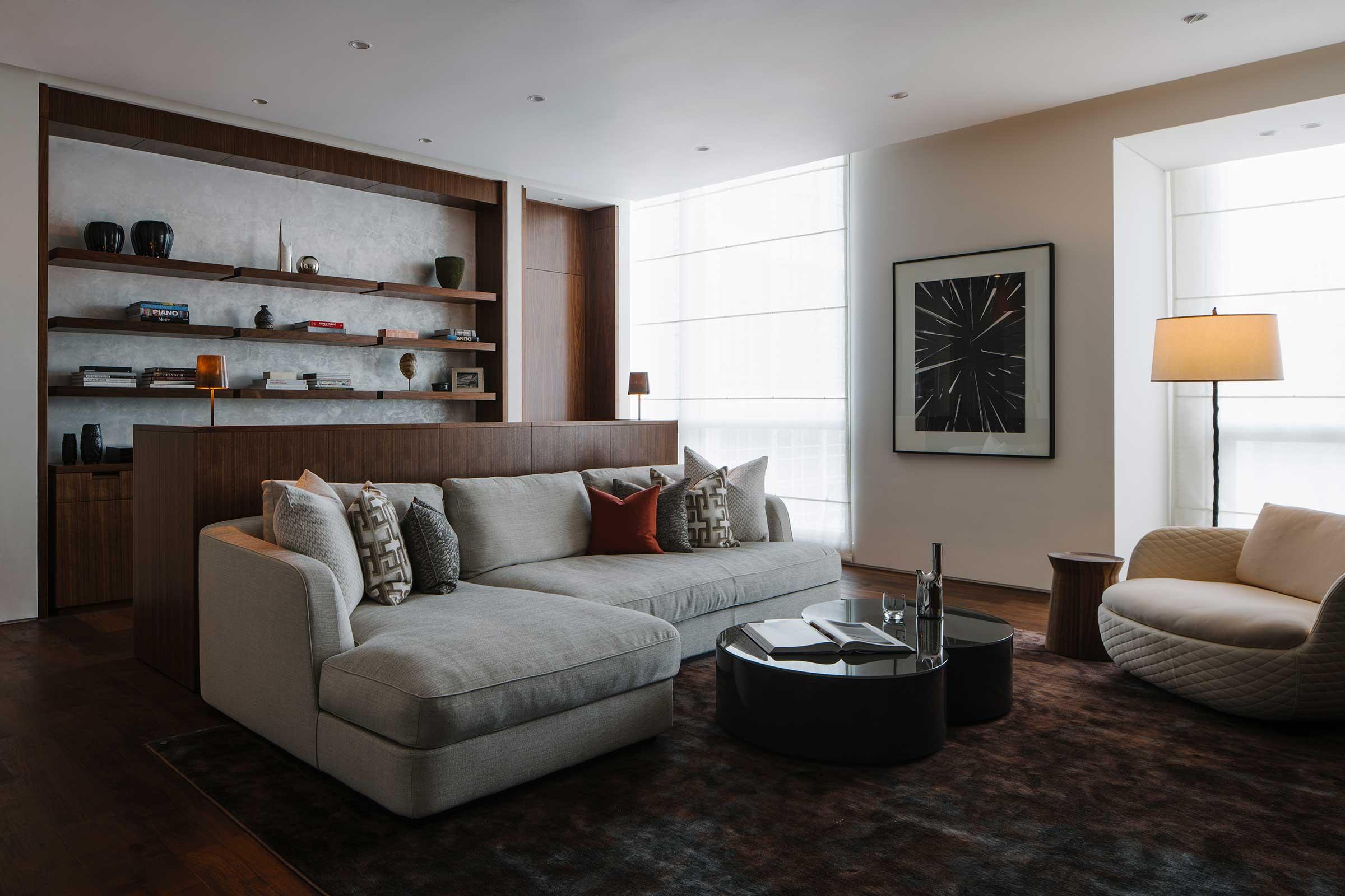 BDO---Keraton-Apartment-21.jpg