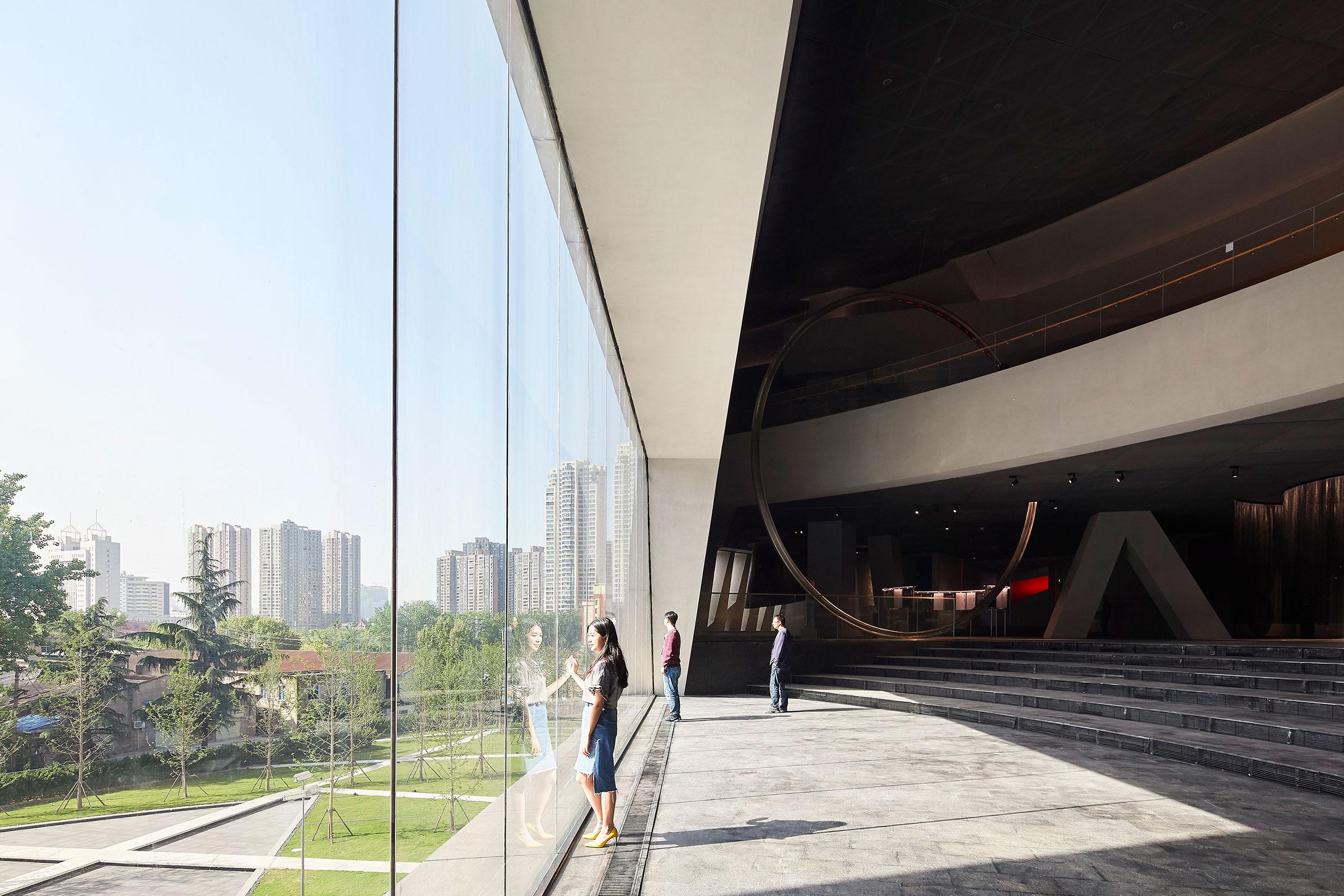 SDL_Zhang-Zhidong-Museum_Wuhan_©Hufton+Crow_046.jpg