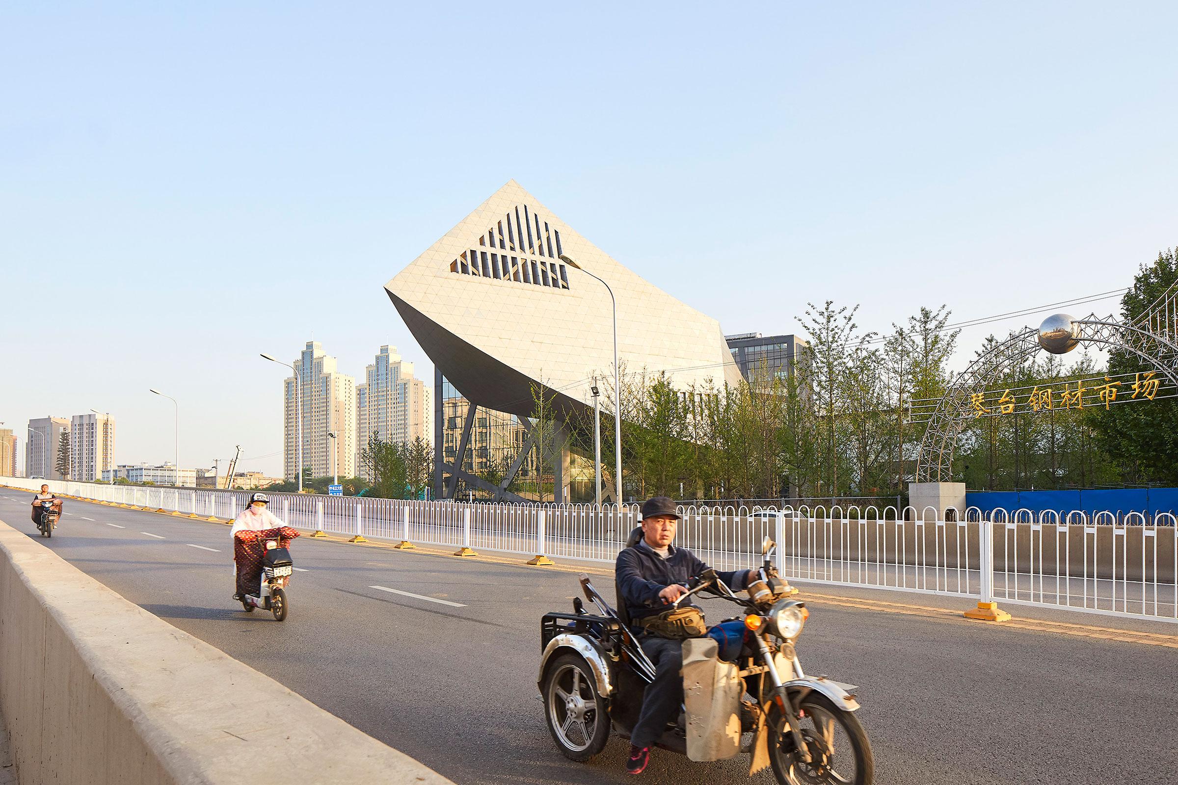 SDL_Zhang-Zhidong-Museum_Wuhan_©Hufton+Crow_050.jpg