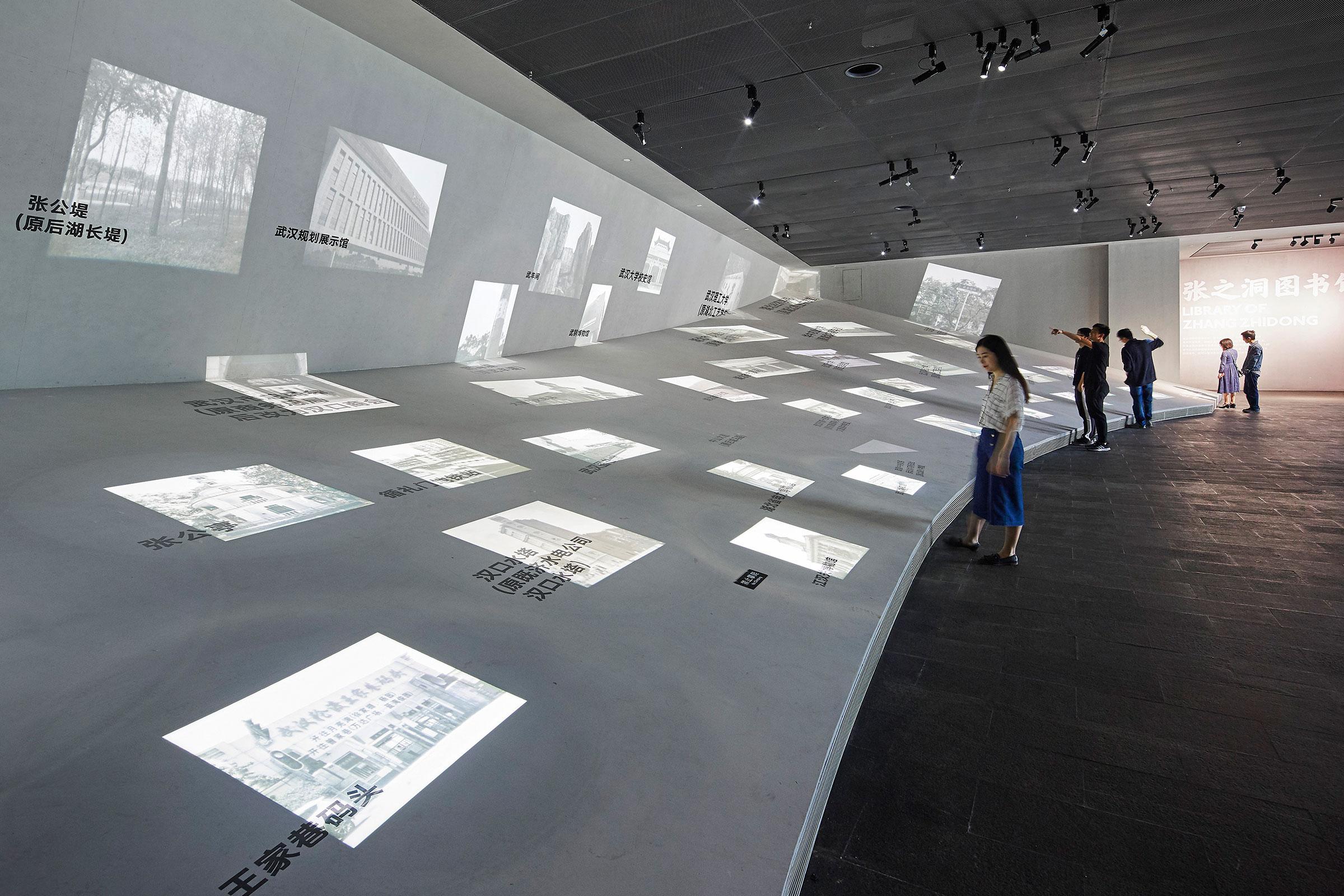SDL_Zhang-Zhidong-Museum_Wuhan_©Hufton+Crow_045.jpg