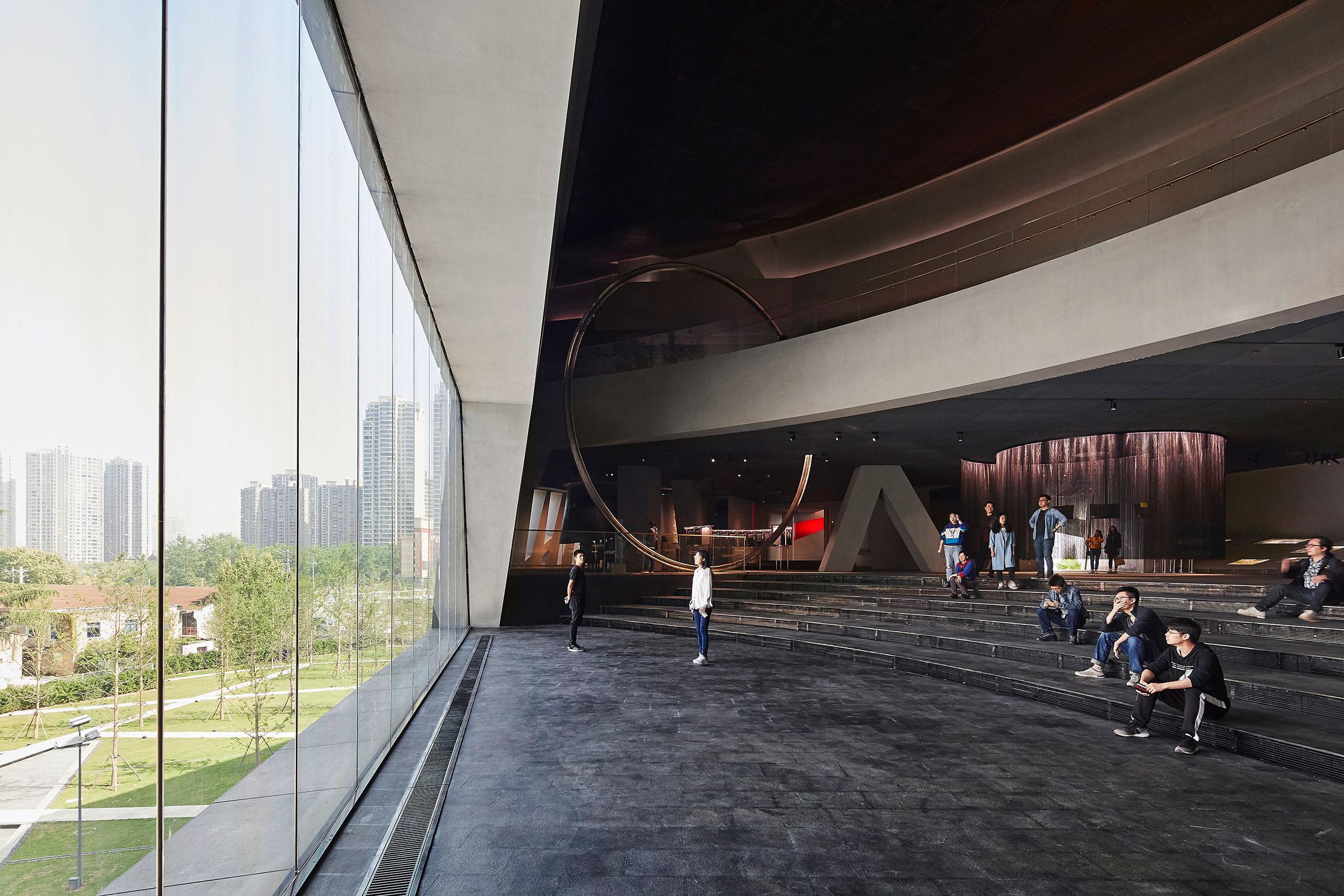 SDL_Zhang-Zhidong-Museum_Wuhan_©Hufton+Crow_042.jpg