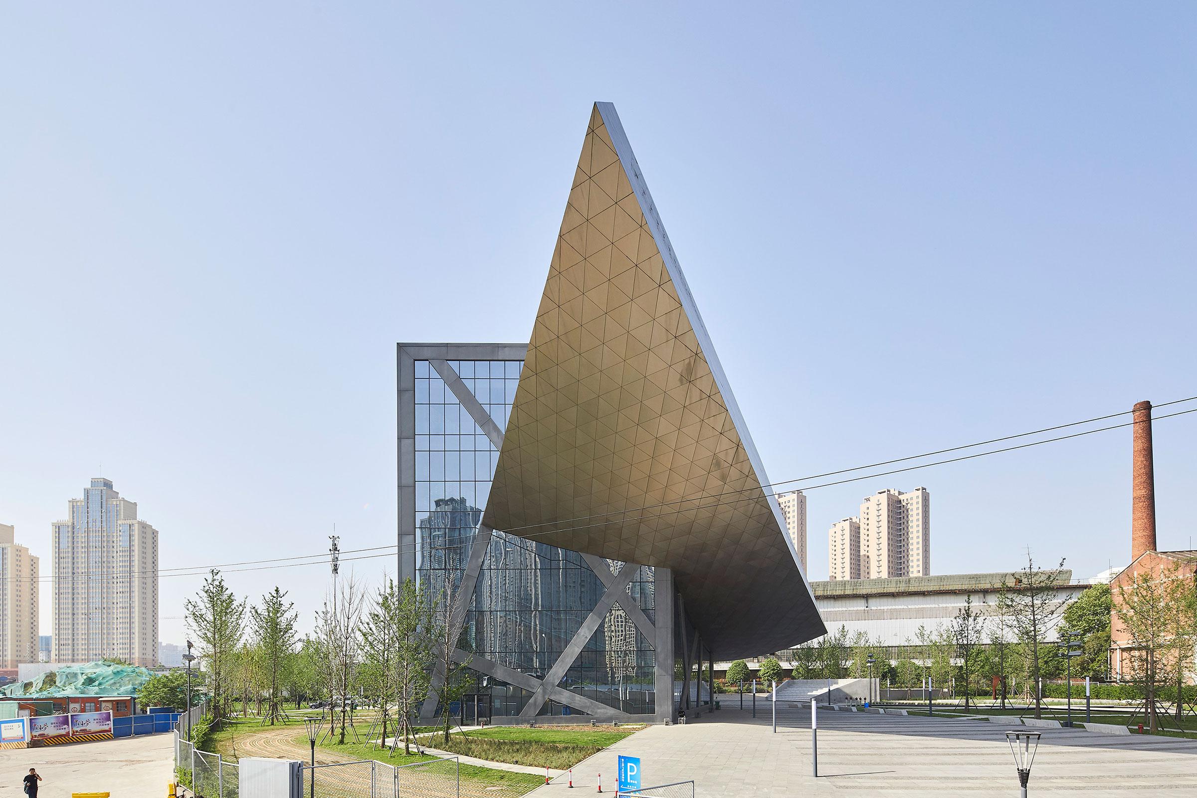 SDL_Zhang-Zhidong-Museum_Wuhan_©Hufton+Crow_030.jpg