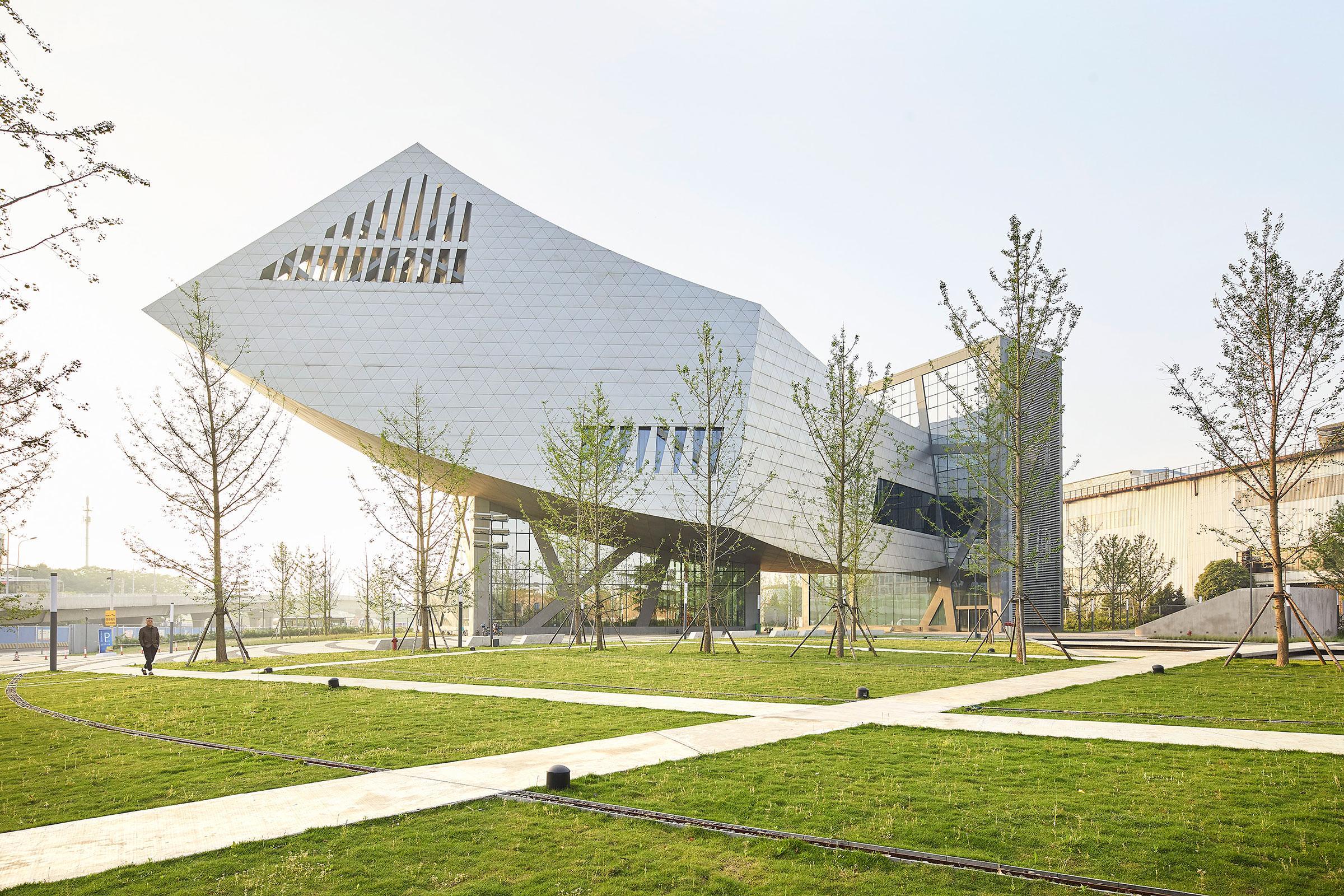 SDL_Zhang-Zhidong-Museum_Wuhan_©Hufton+Crow_019.jpg