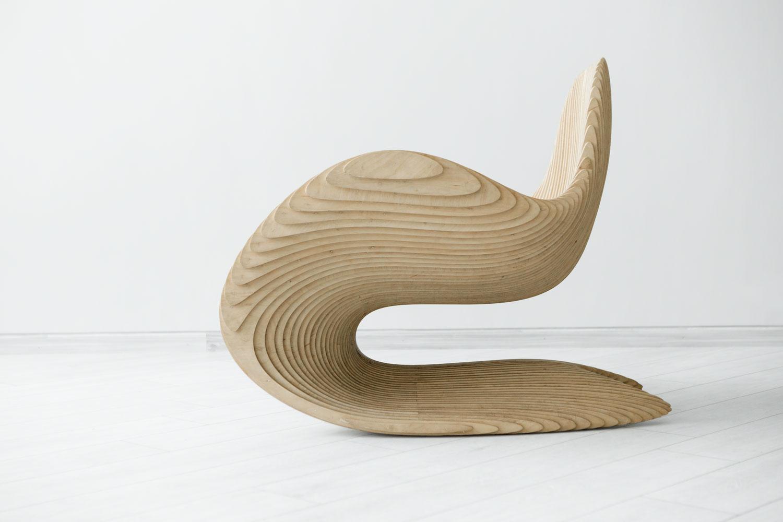 The-Chair.jpg