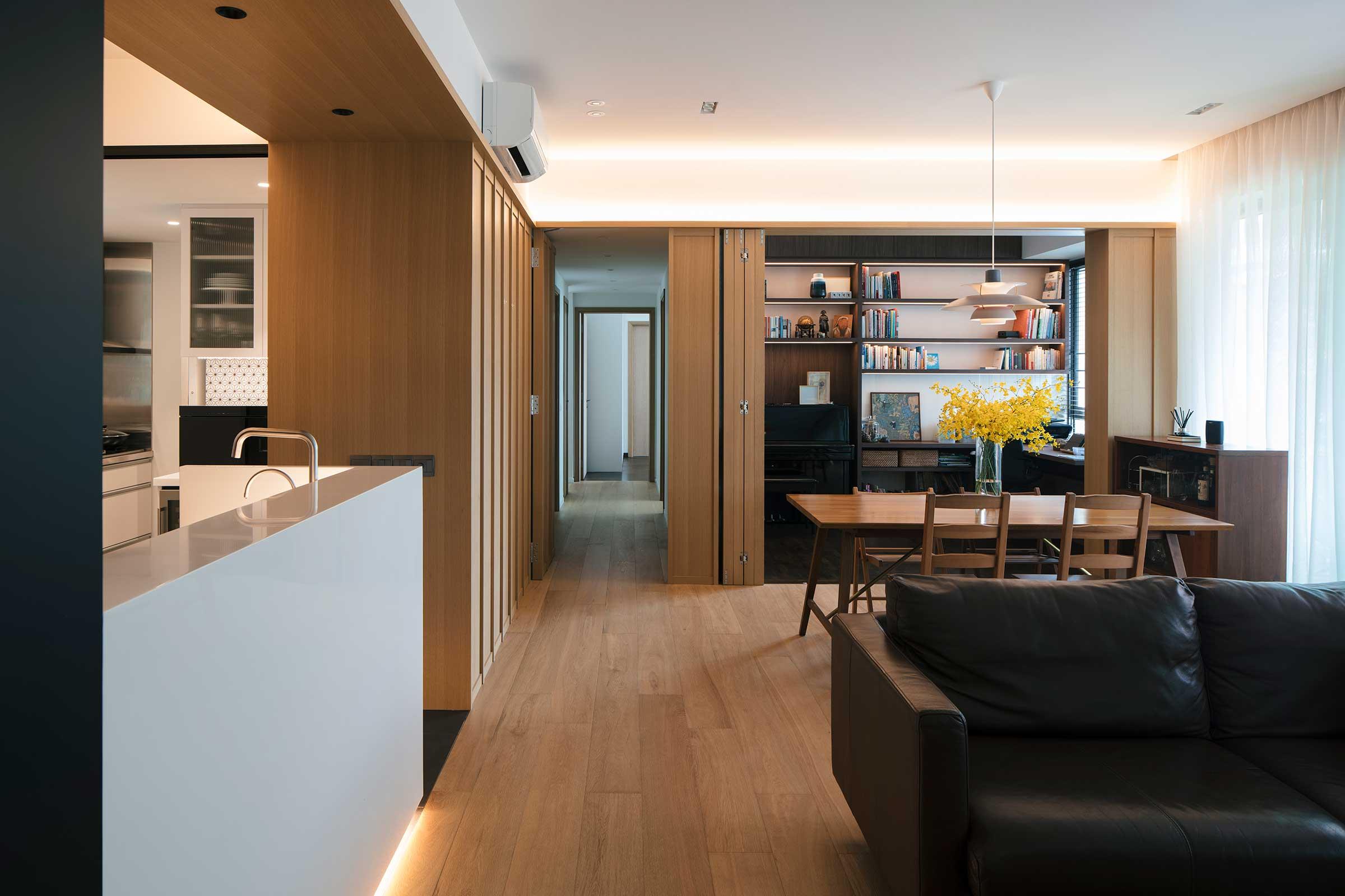 JOW-Architects---Clementi-Woods-1.jpg