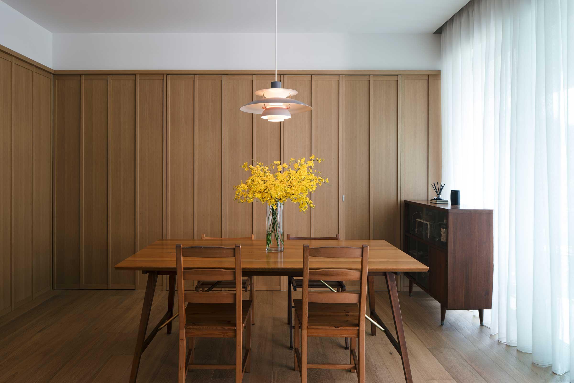 JOW-Architects---Clementi-Woods-4.jpg
