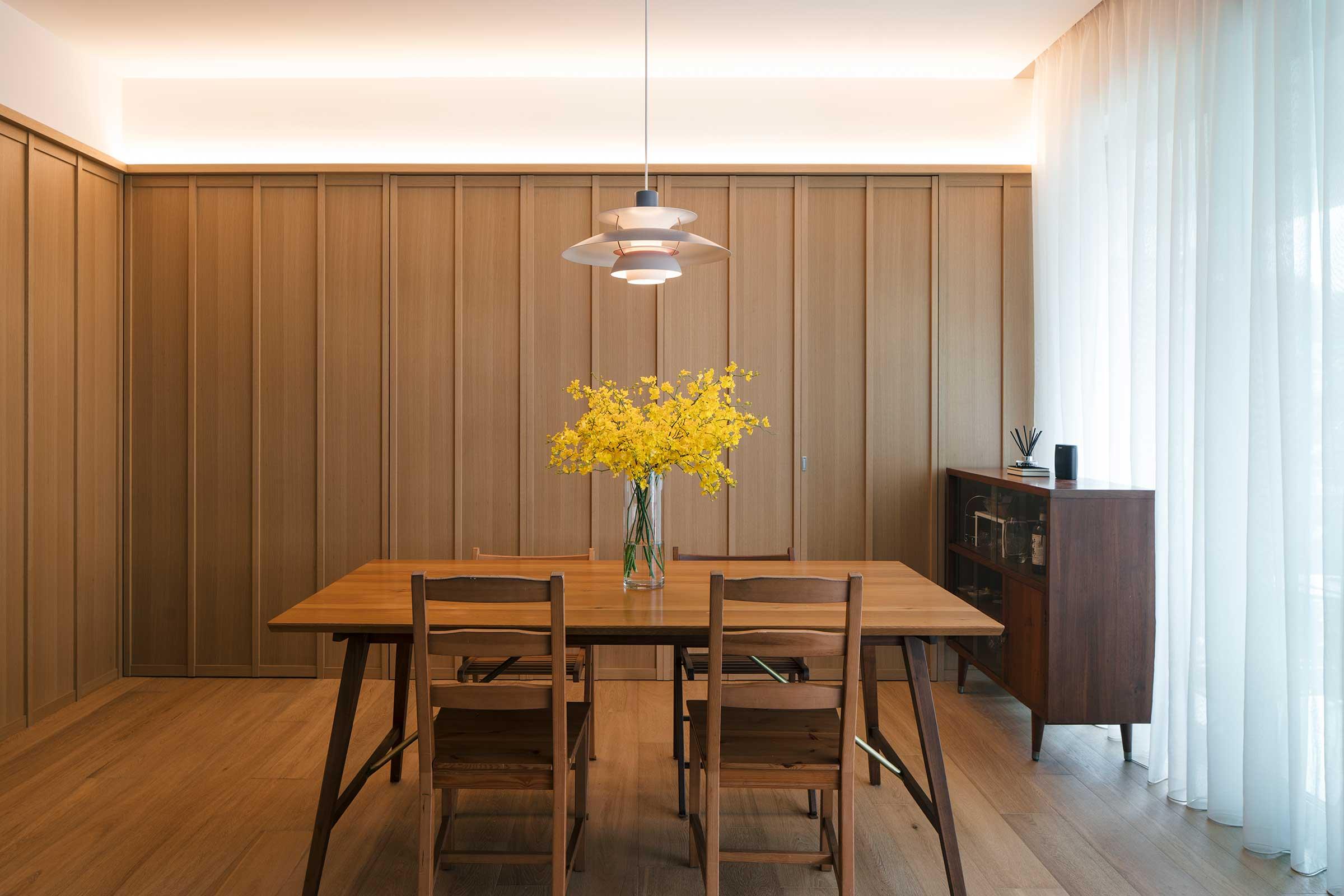 JOW-Architects---Clementi-Woods-5.jpg