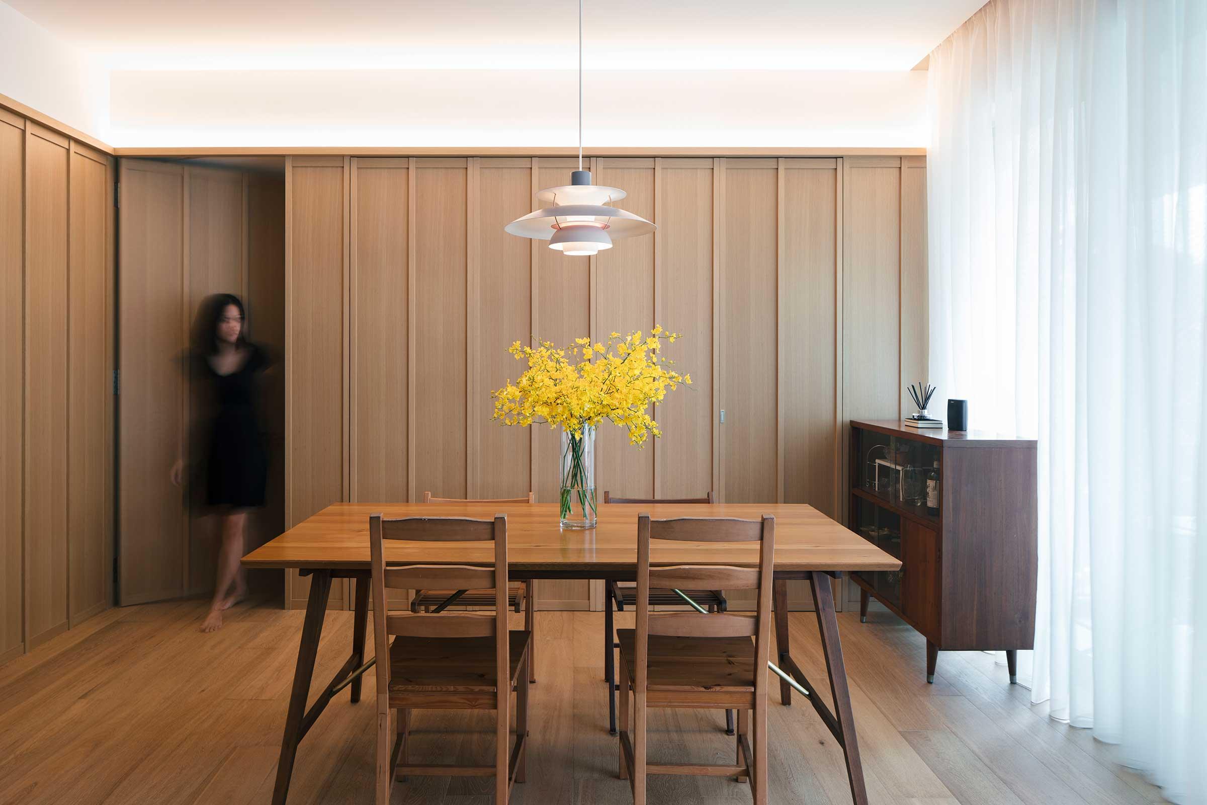 JOW-Architects---Clementi-Woods-7.jpg