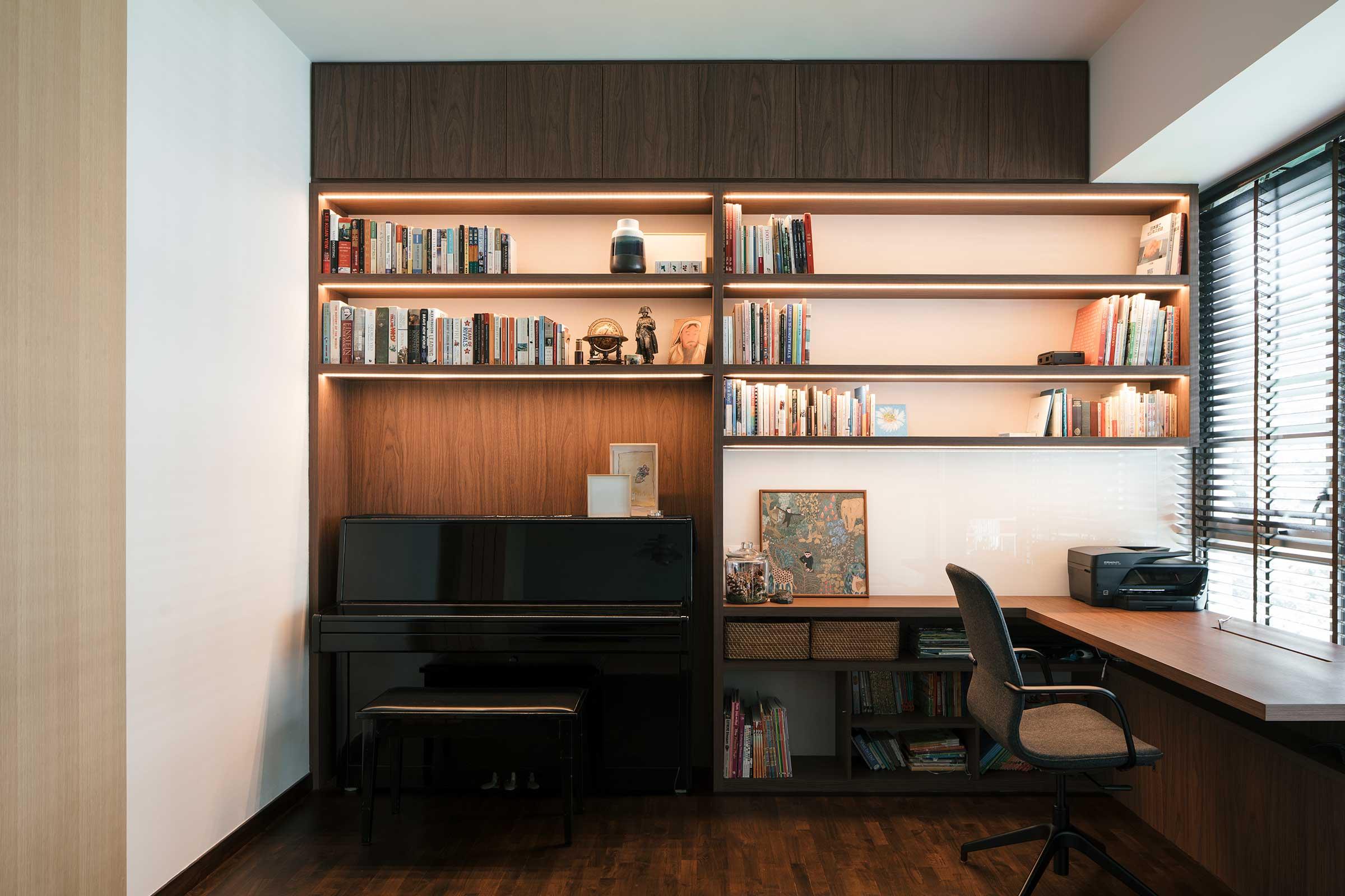 JOW-Architects---Clementi-Woods-10.jpg