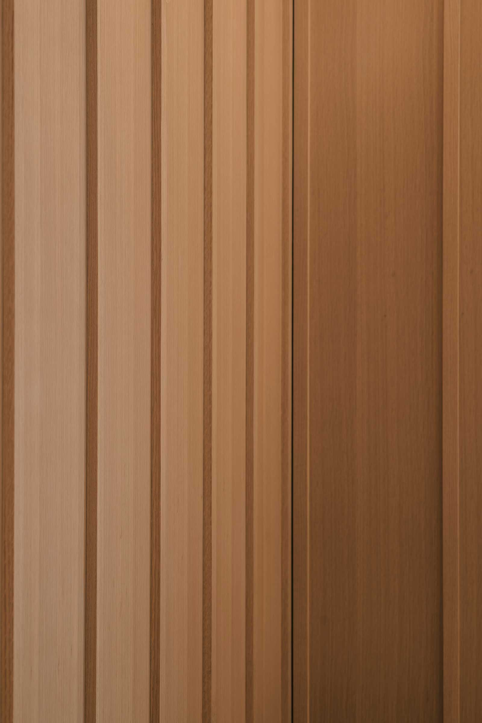 JOW-Architects---Clementi-Woods-15.jpg