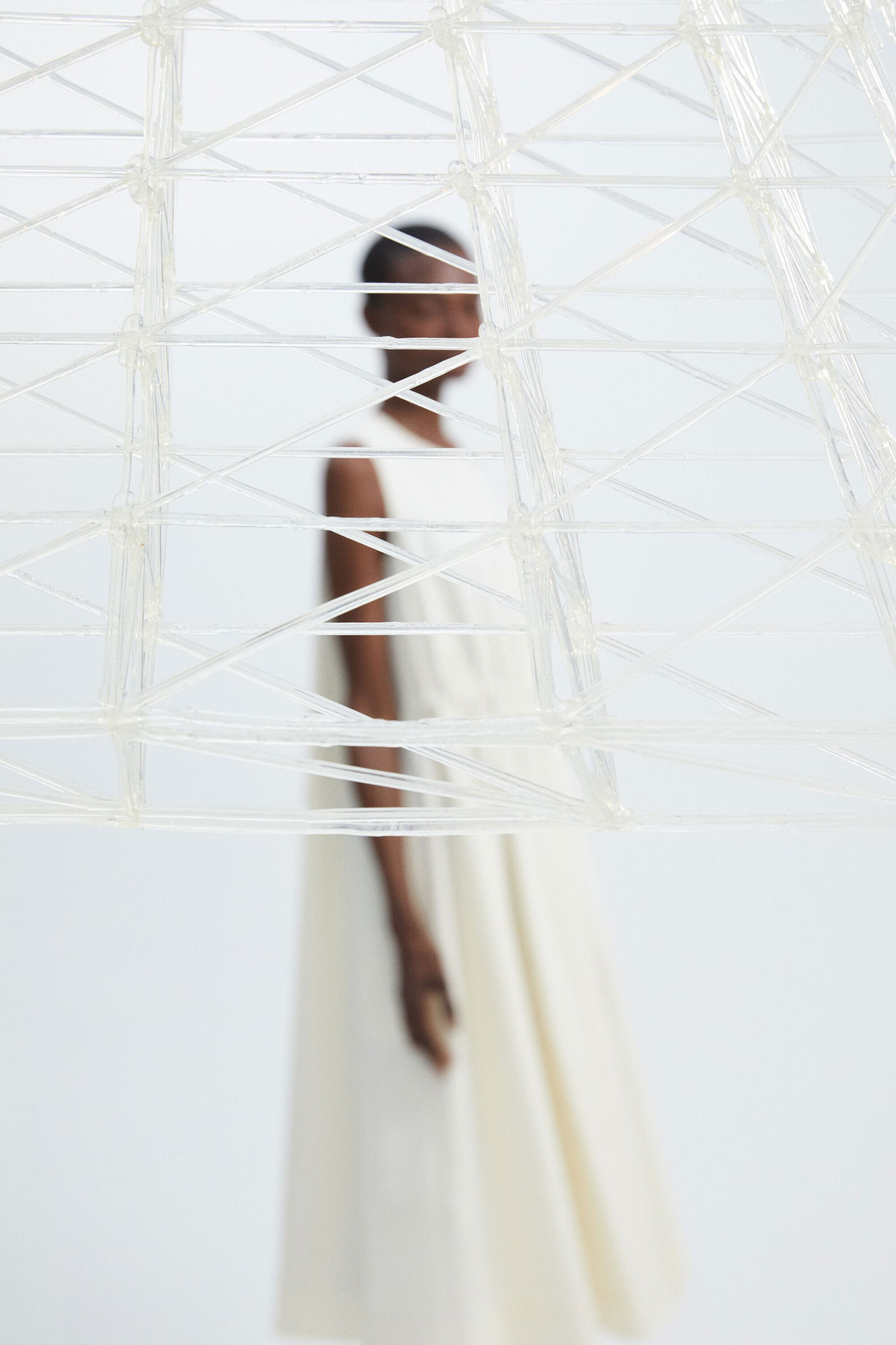 COS-x-Mamou-Mani---Photograph-Thomas-Lohr,-Models-Debra-Shaw-&-Kohei-(8).jpg