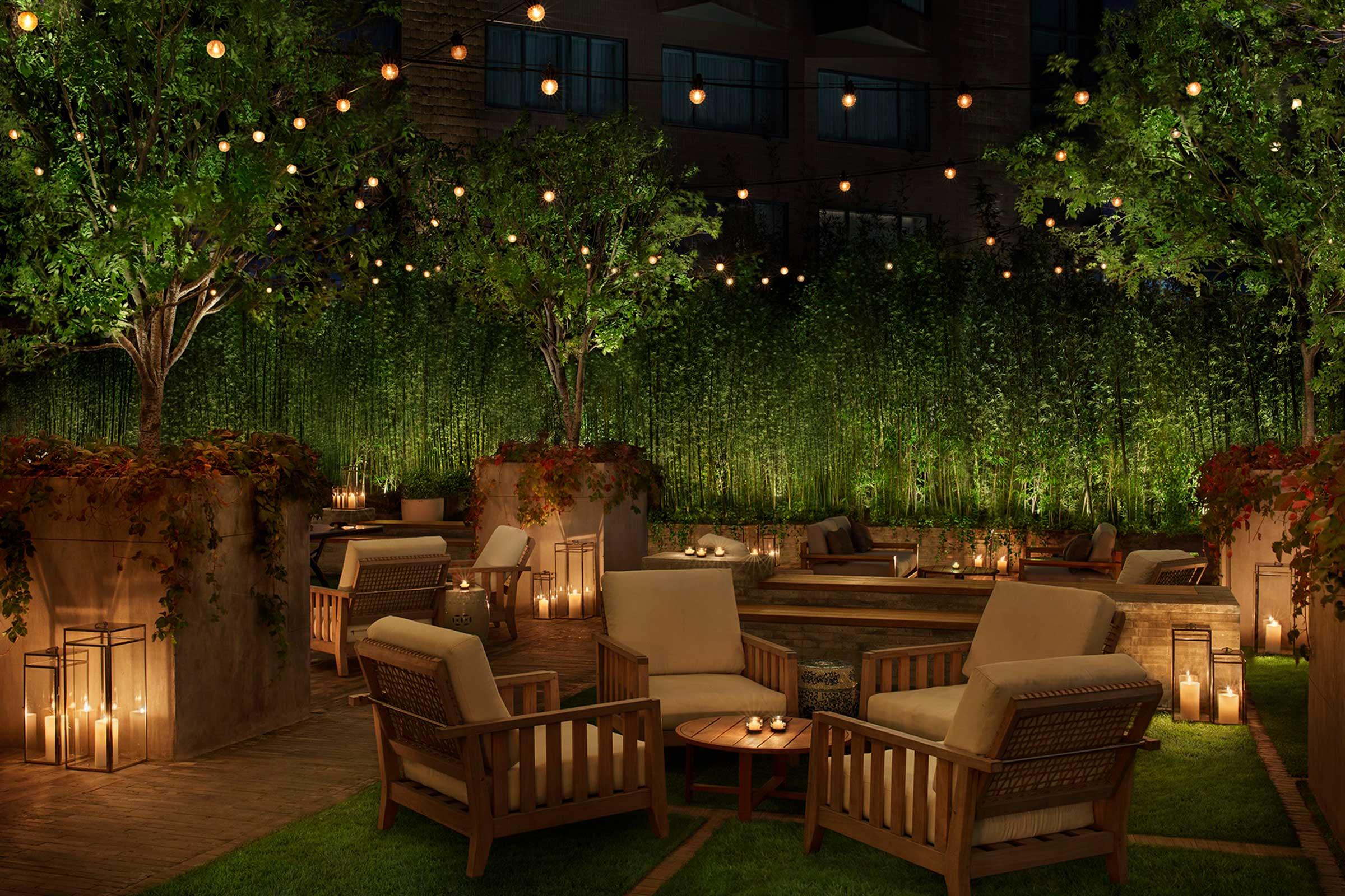 Roof-Garden.jpg