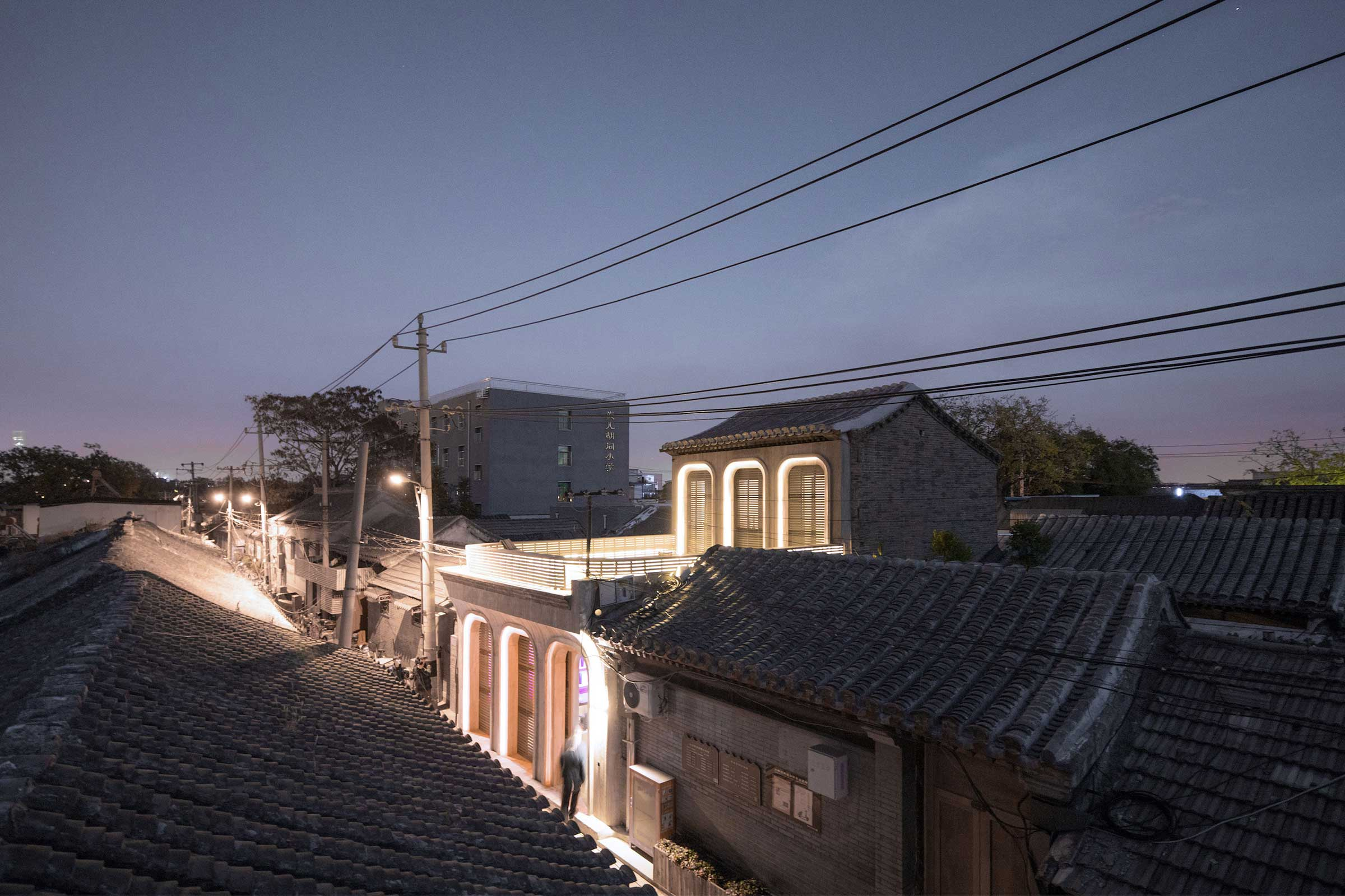 quad-house-ARCHISTRY-nolan-chao-02---the-facades-on-the-north-side.jpg