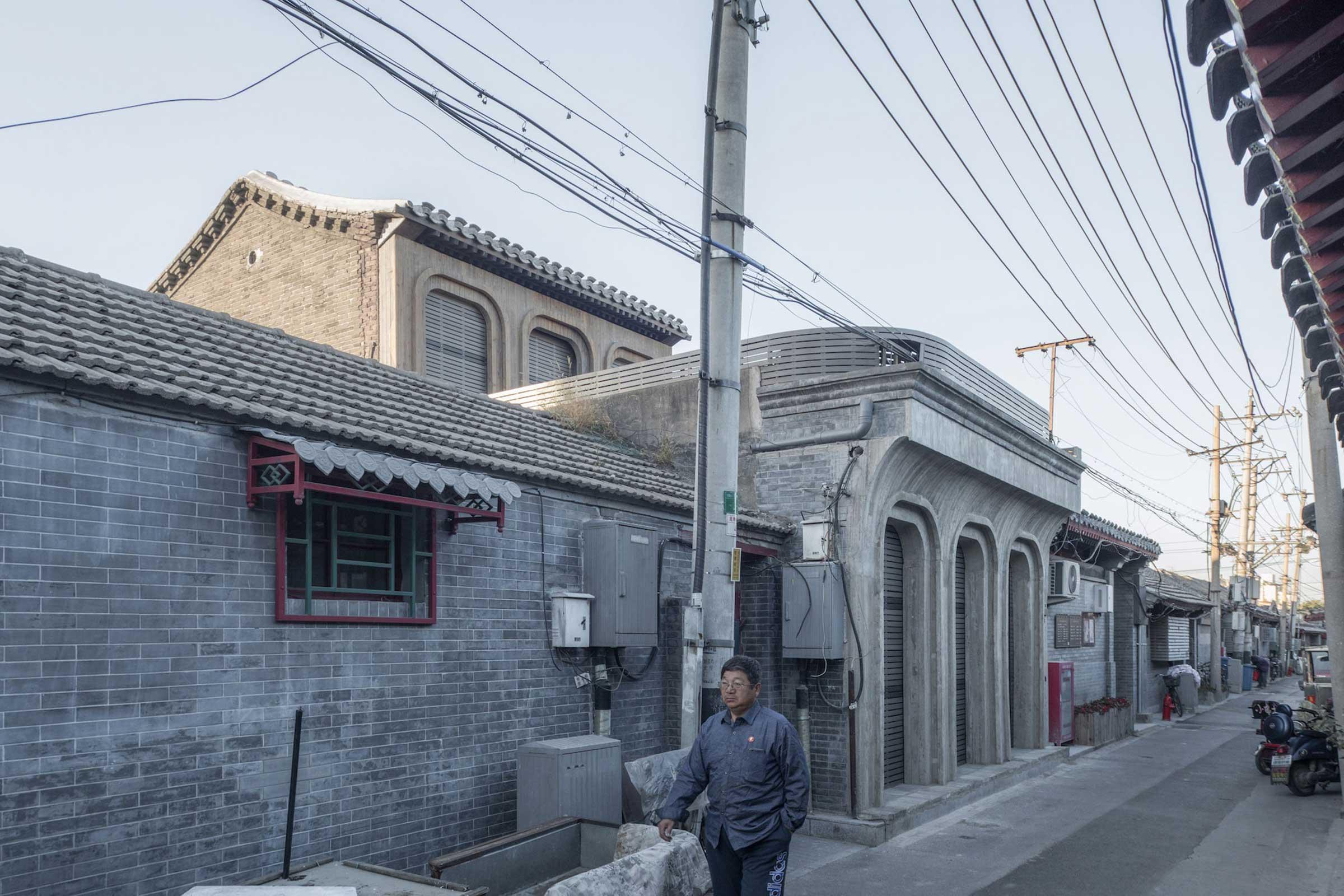 quad-house-ARCHISTRY-nolan-chao-04---facade.jpg