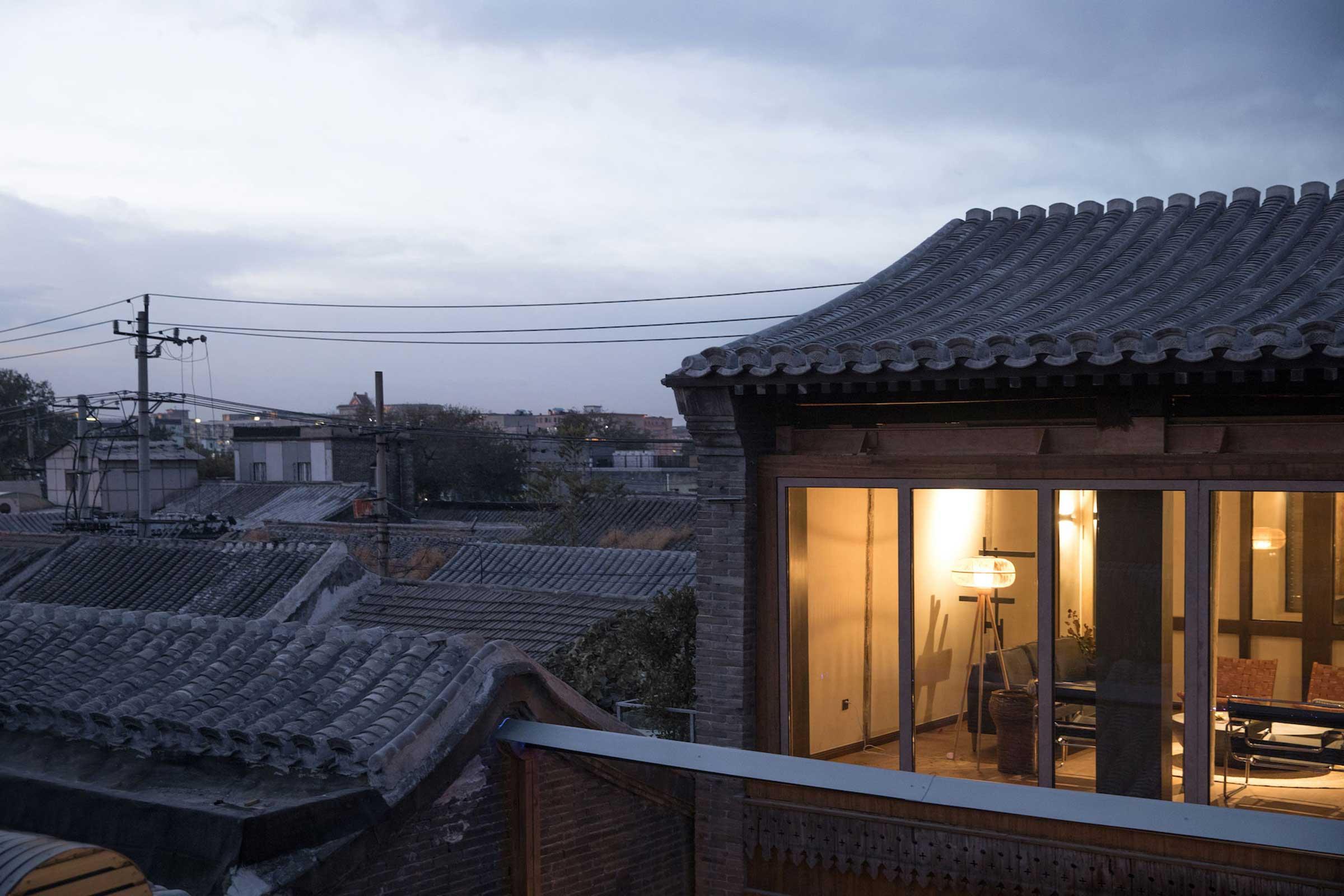quad-house-ARCHISTRY-nolan-chao-11--inside-second-floor-facade.jpg