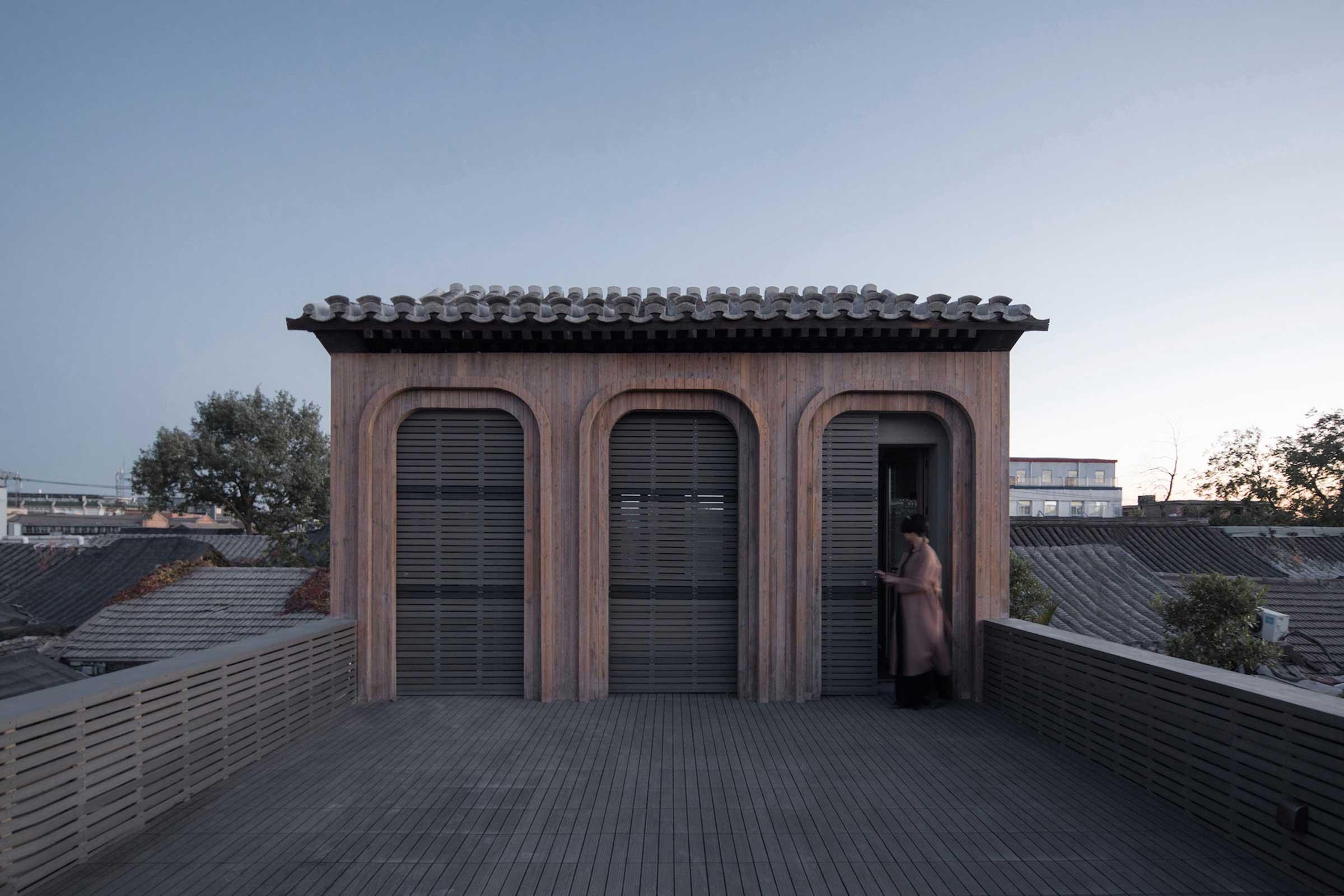 quad-house-ARCHISTRY-nolan-chao-33--second-floor-facade.jpg