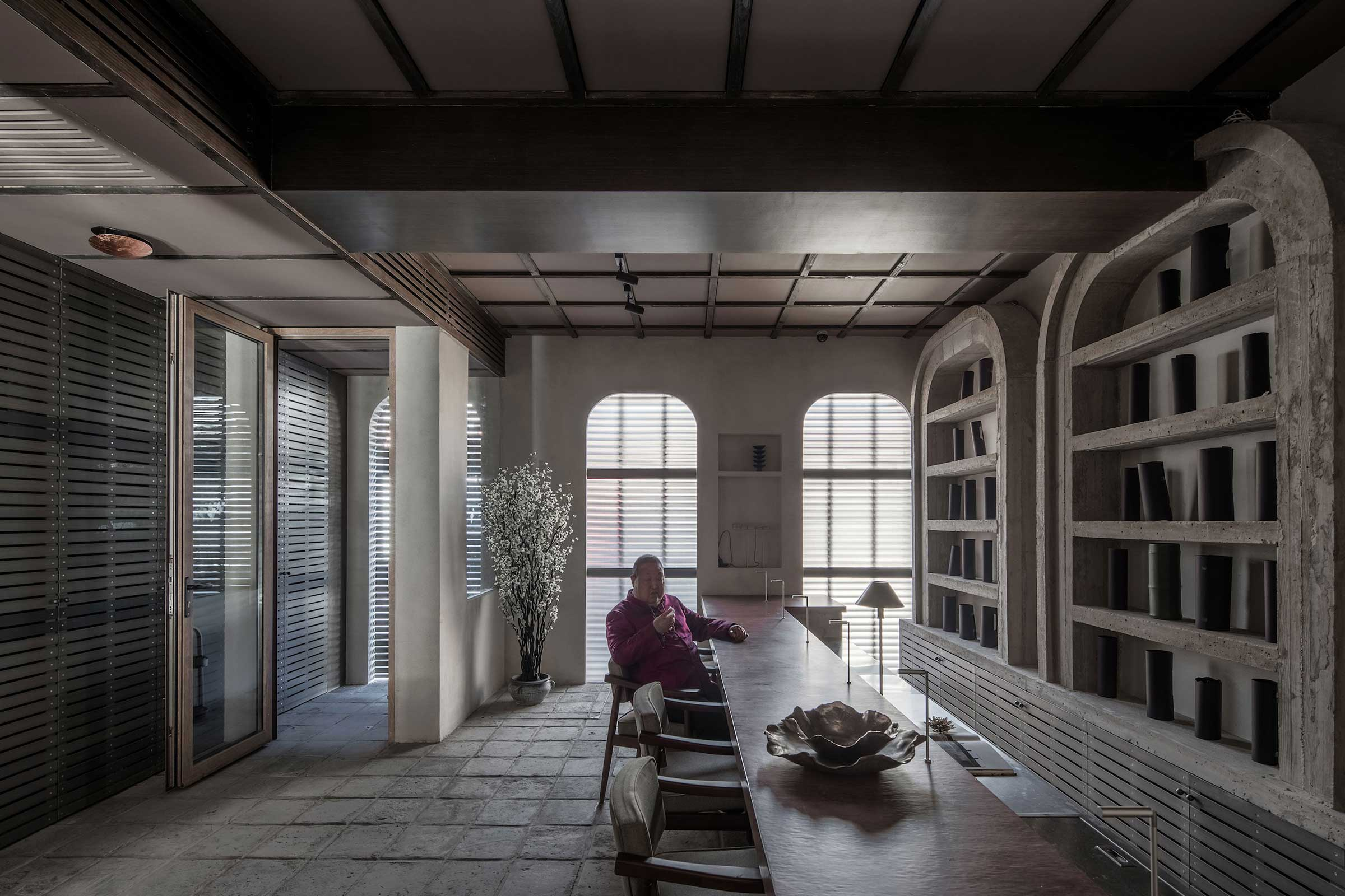 quad-house-ARCHISTRY-nolan-chao-14--first-floor-bar-counter&entrance.jpg