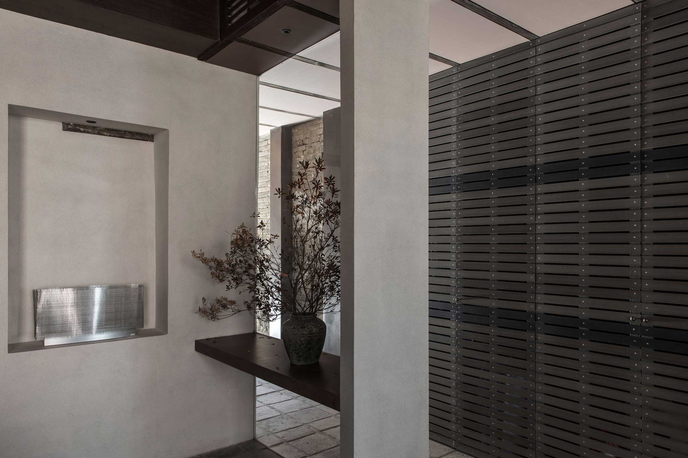 quad-house-ARCHISTRY-nolan-chao-15--looby-.jpg