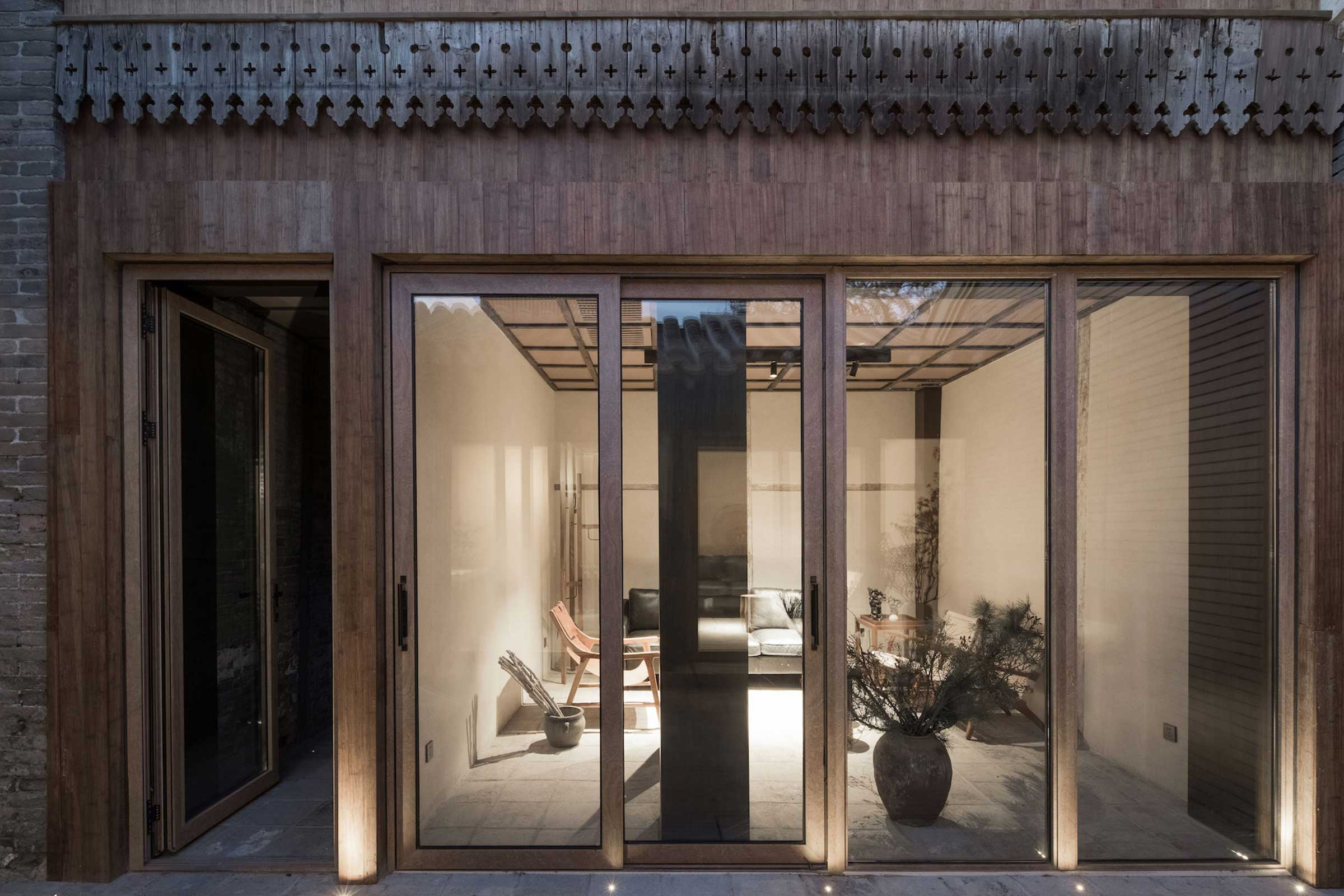 quad-house-ARCHISTRY-nolan-chao-24-private-room-on-frist-floor.jpg