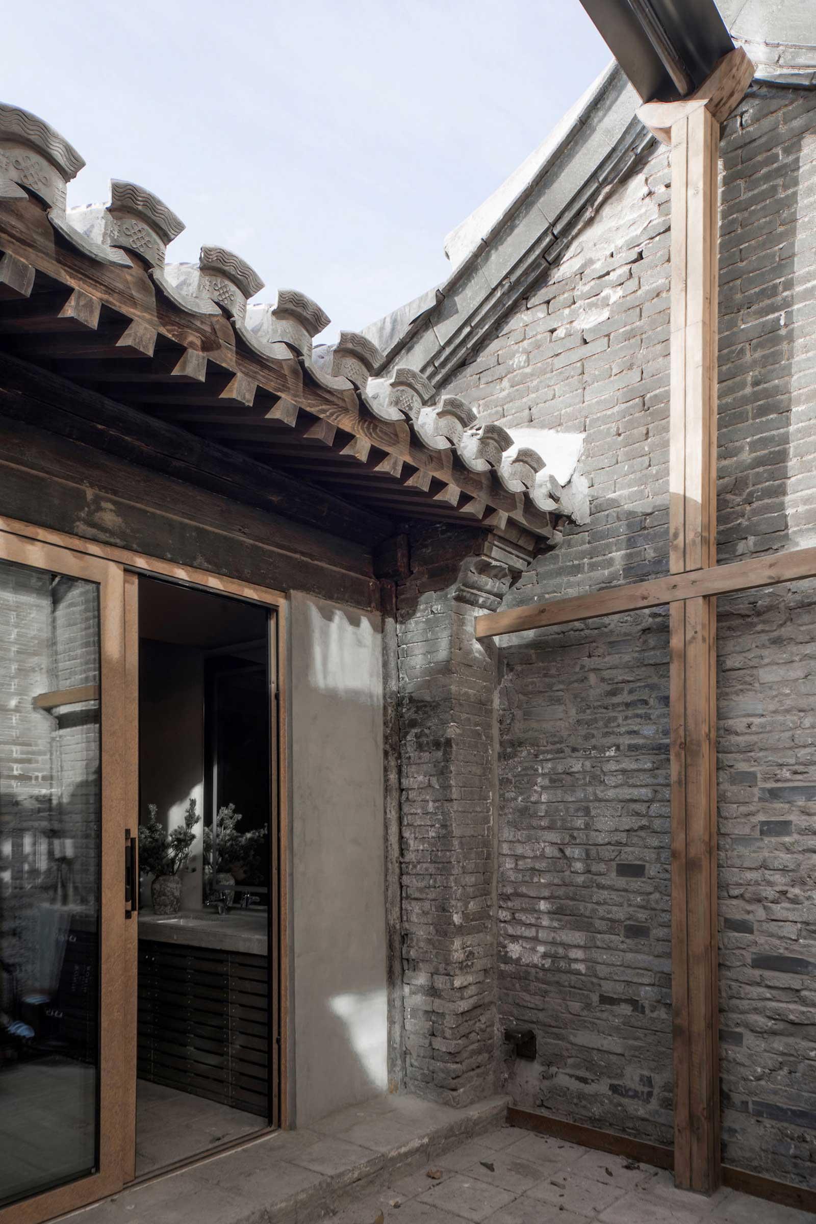 quad-house-ARCHISTRY-nolan-chao-19--yard.jpg