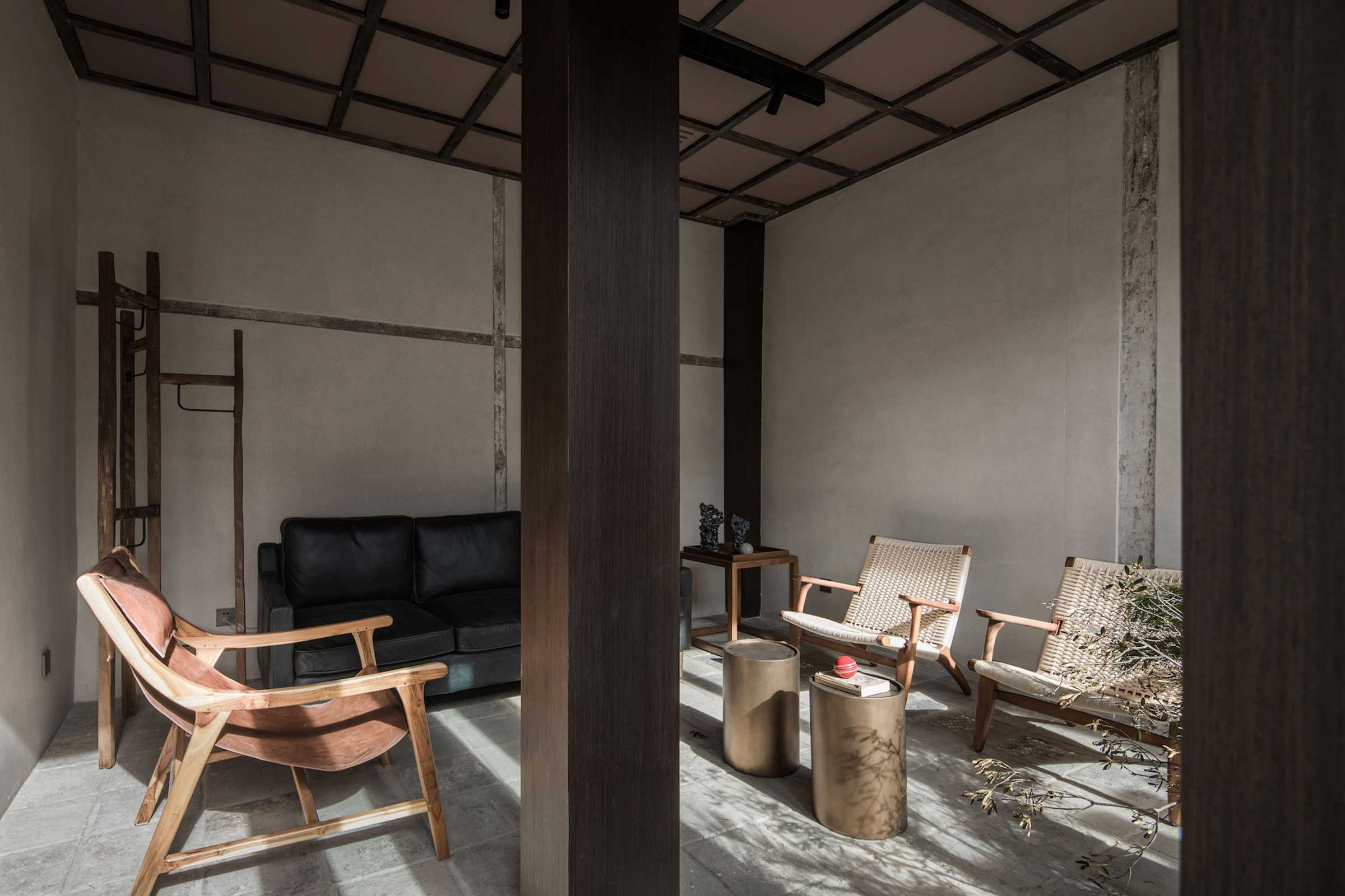 quad-house-ARCHISTRY-nolan-chao-22--private-room-in-frist-floor.jpg