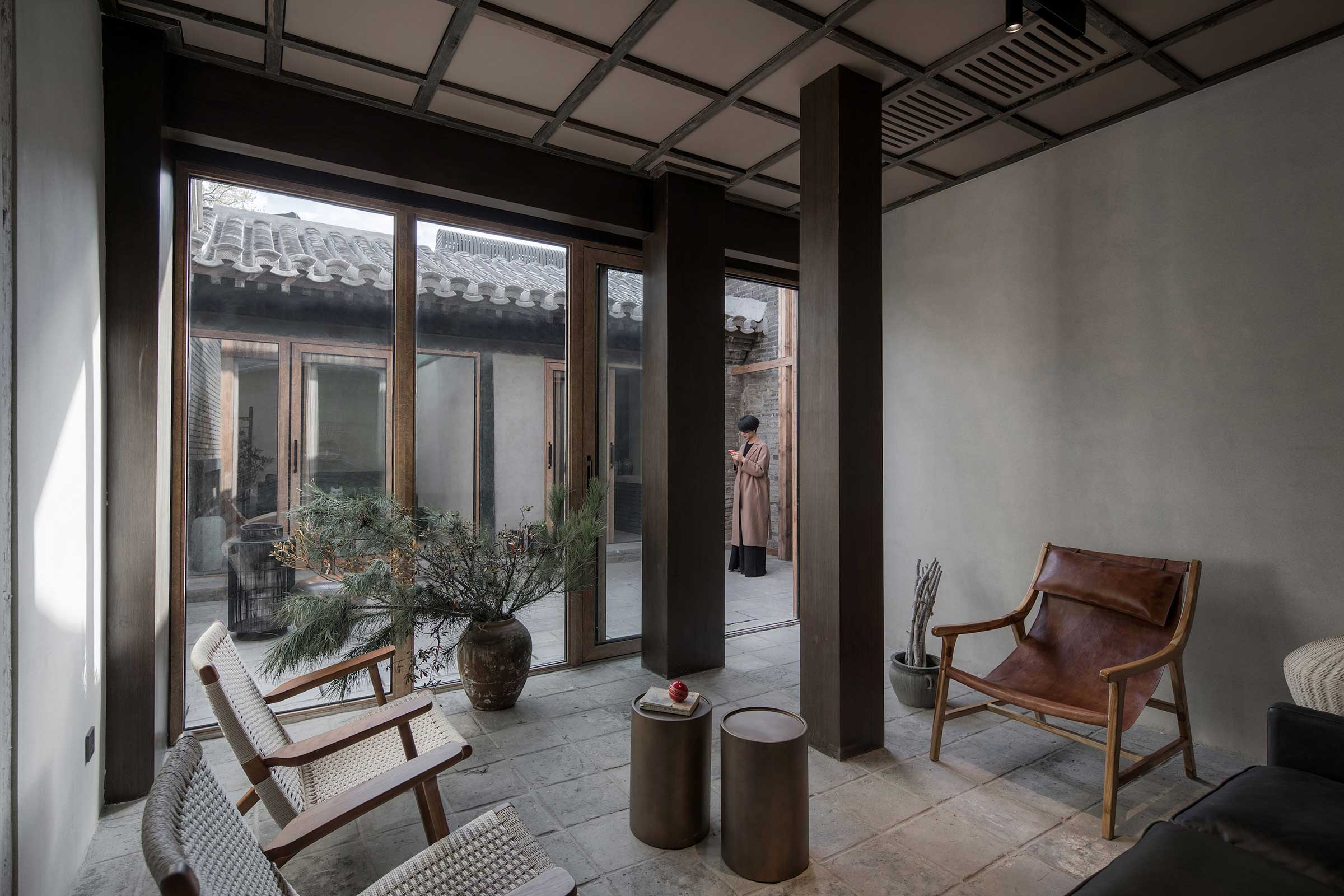 quad-house-ARCHISTRY-nolan-chao-23--first-floor-private-room.jpg