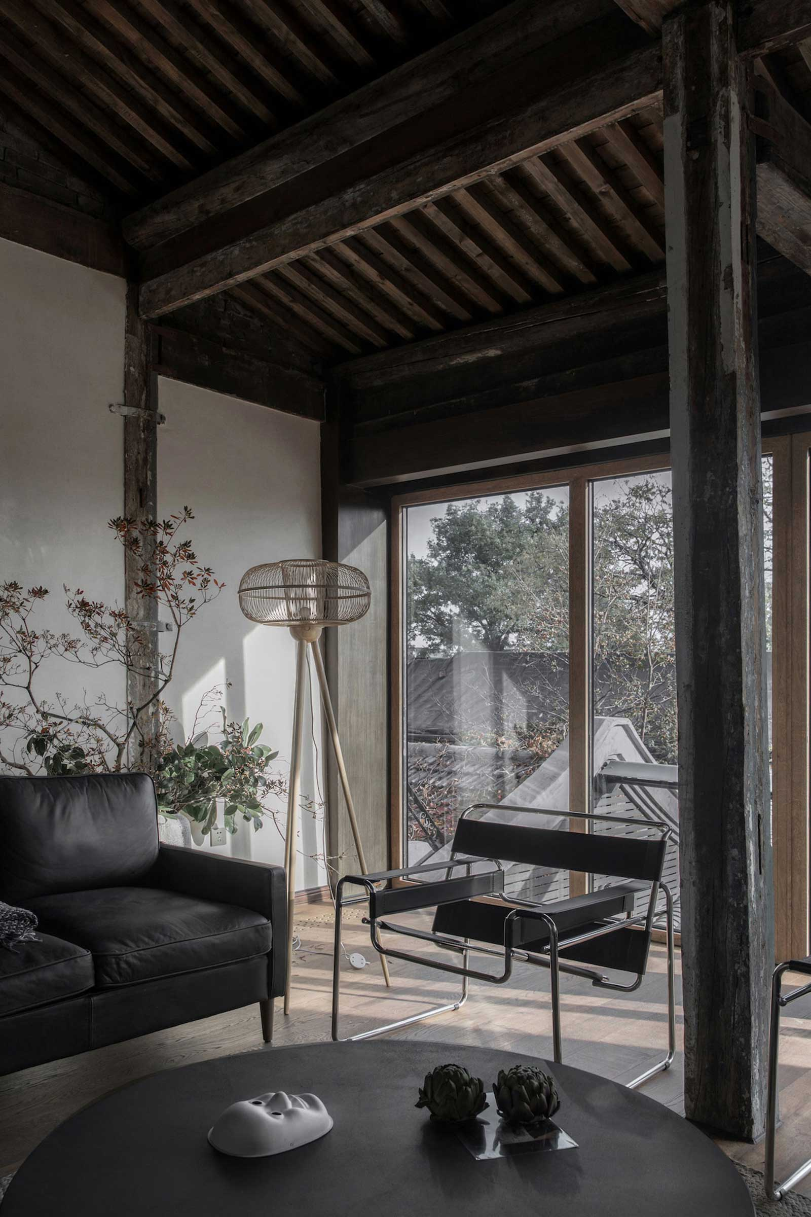 quad-house-ARCHISTRY-nolan-chao-27-private-room-on-second-floor.jpg