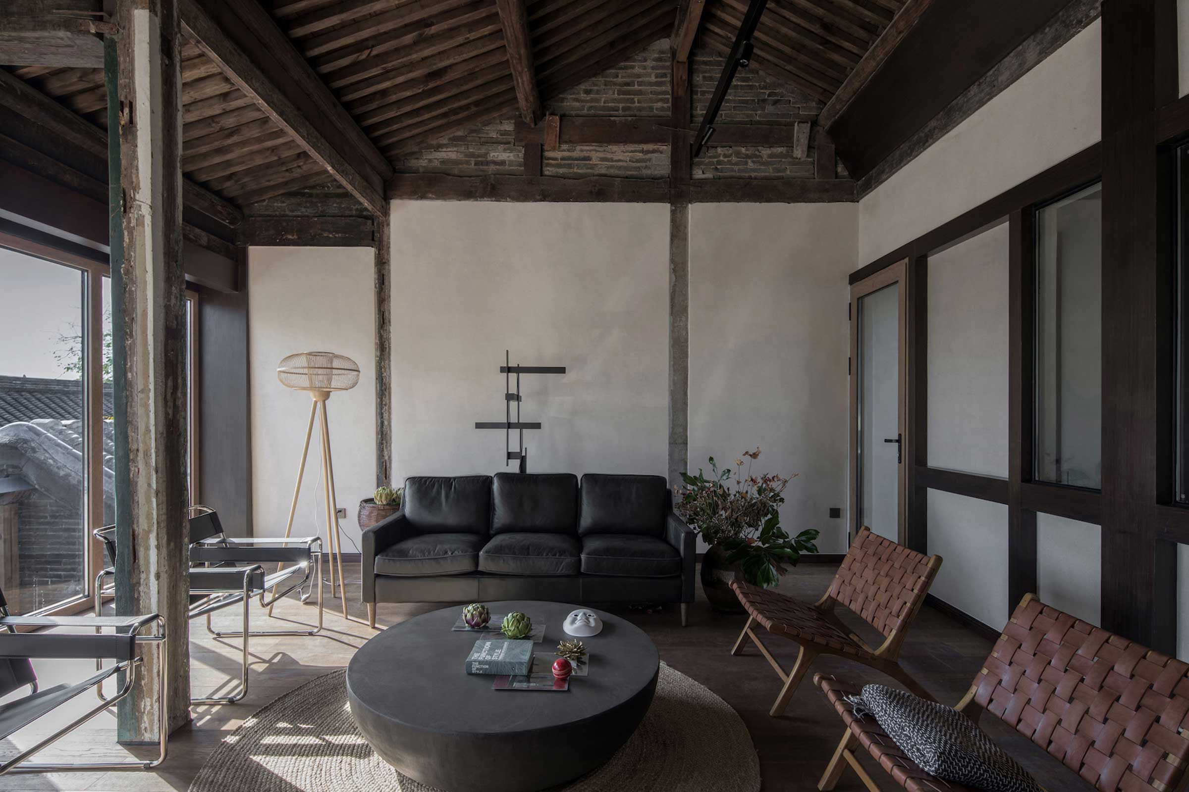 quad-house-ARCHISTRY-nolan-chao-28-private-room-on-second-floor.jpg