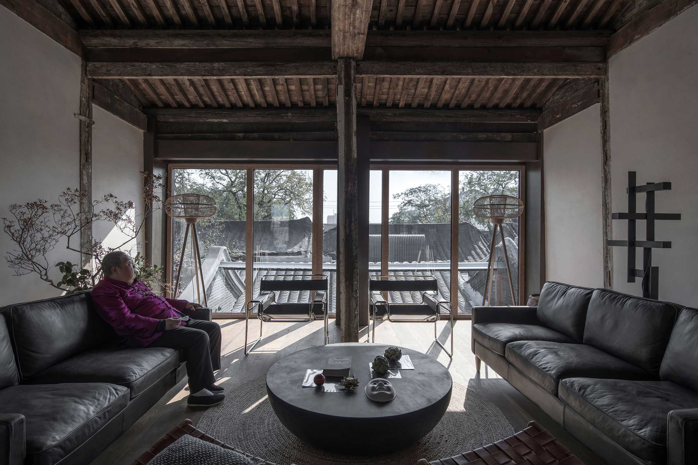 quad-house-ARCHISTRY-nolan-chao-30--second-floor-private-room.jpg