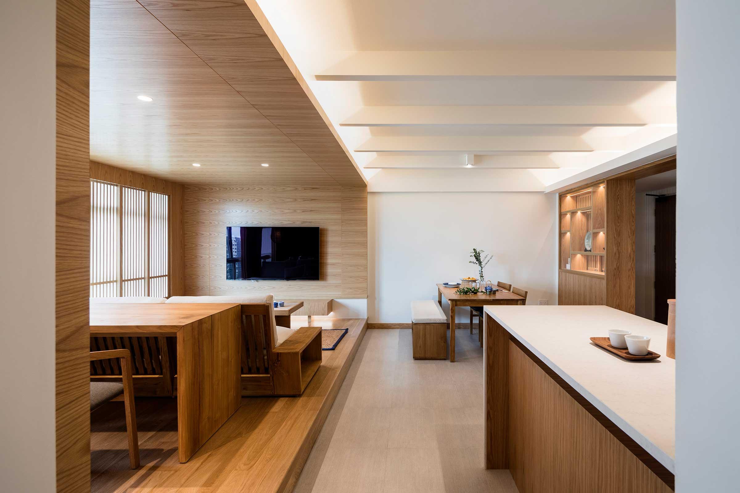 Bukit-Batok-West-Ave-6_Goy-Architects_33.jpg