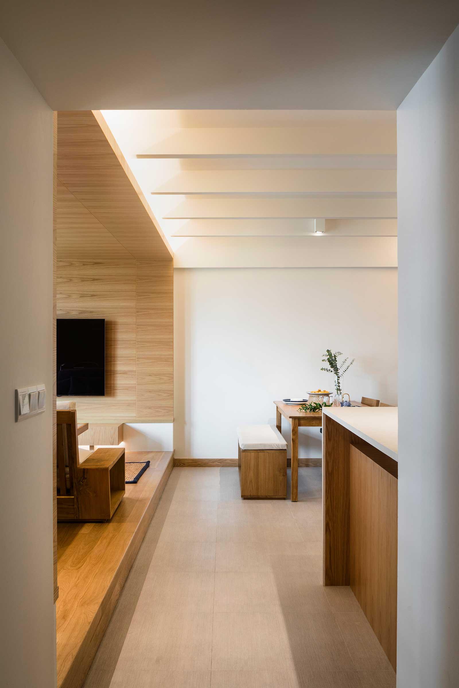 Bukit-Batok-West-Ave-6_Goy-Architects_36.jpg