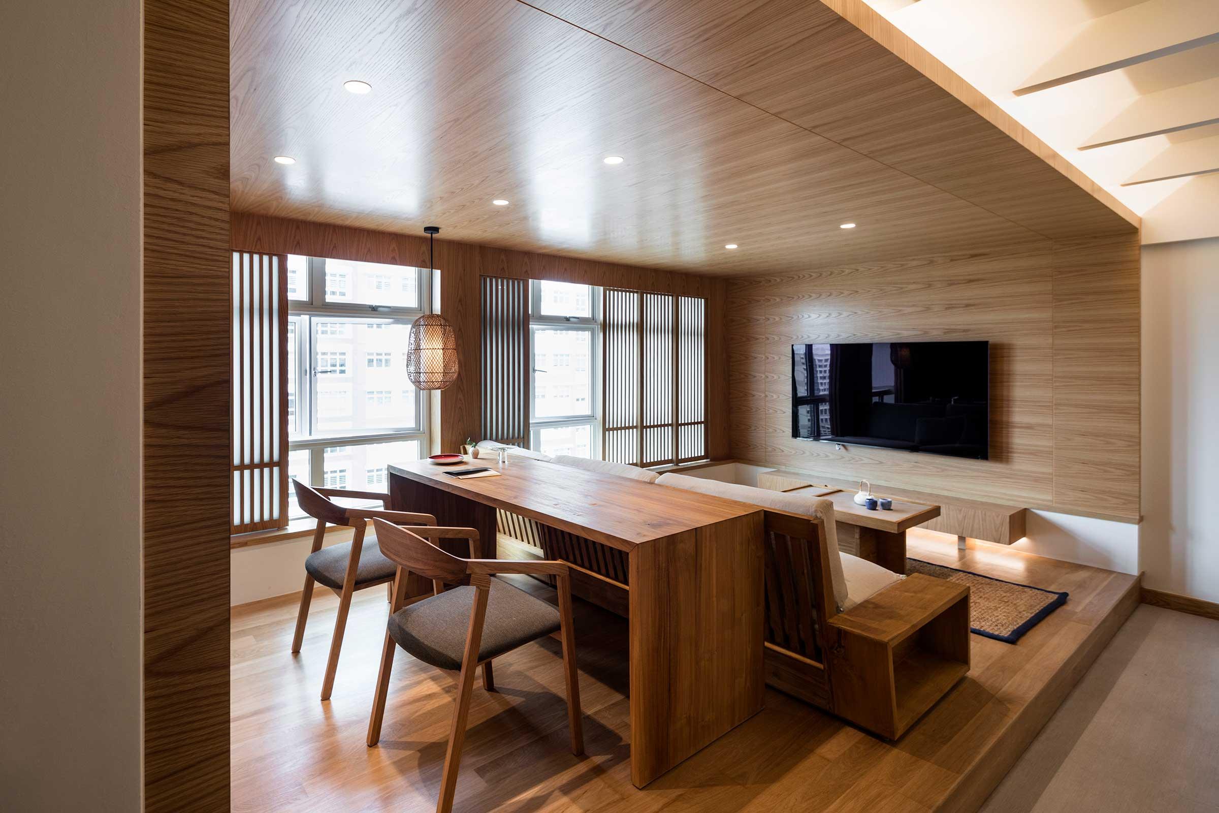 Bukit-Batok-West-Ave-6_Goy-Architects_37.jpg