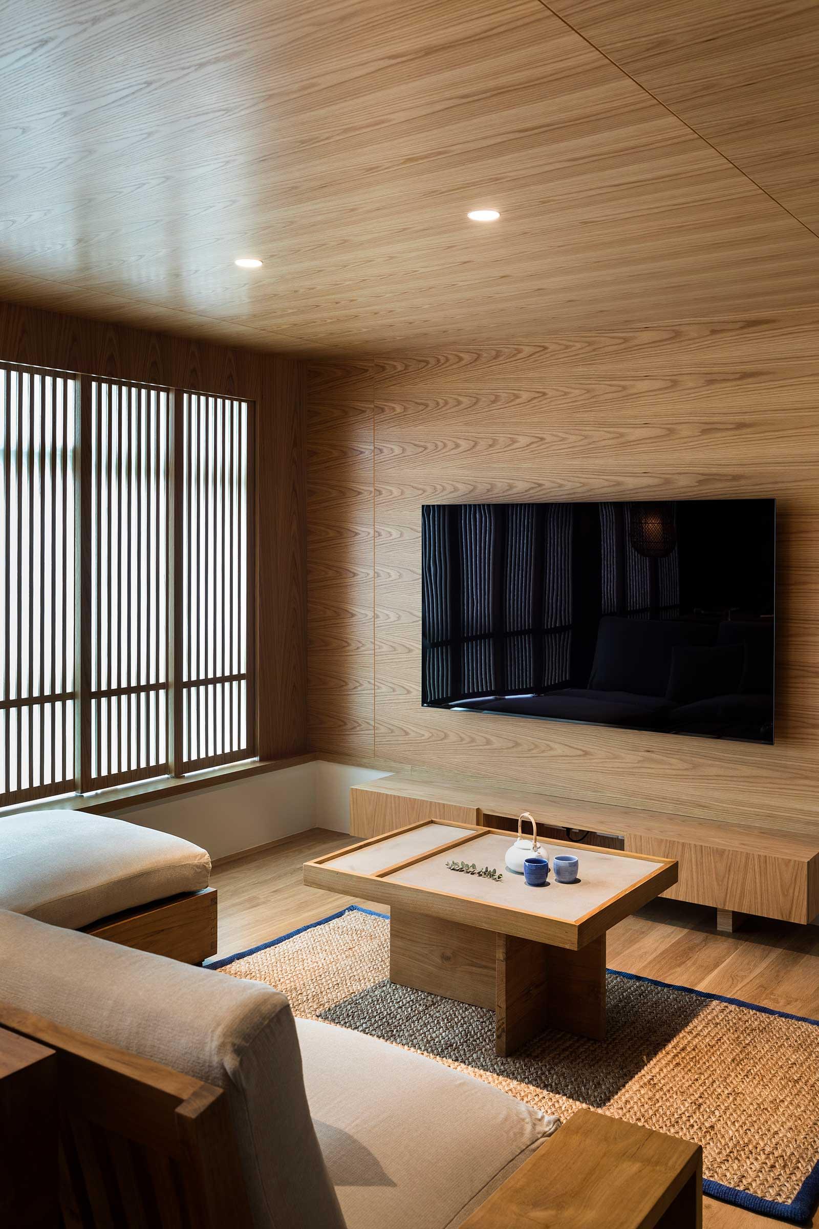 Bukit-Batok-West-Ave-6_Goy-Architects_38.jpg