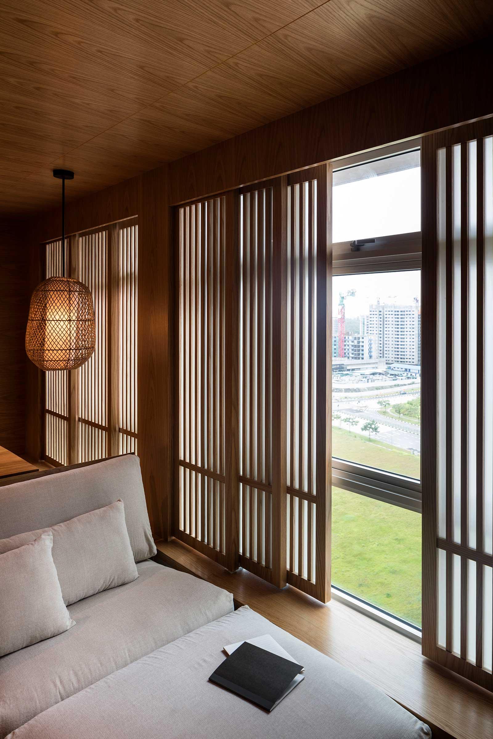 Bukit-Batok-West-Ave-6_Goy-Architects_49.jpg