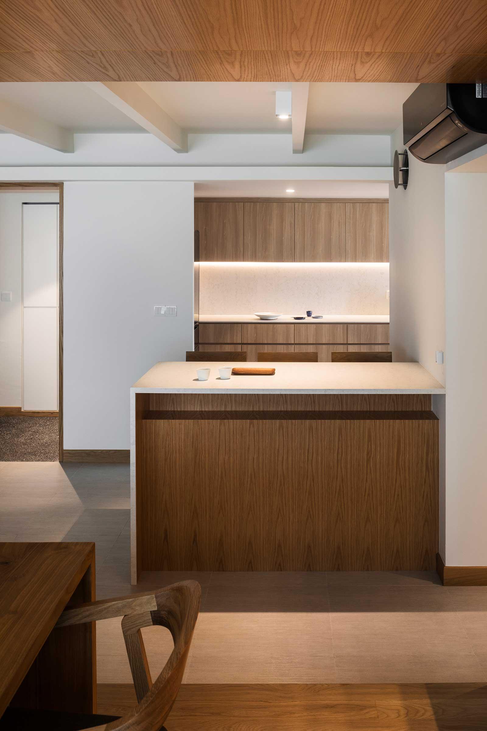 Bukit-Batok-West-Ave-6_Goy-Architects_52.jpg