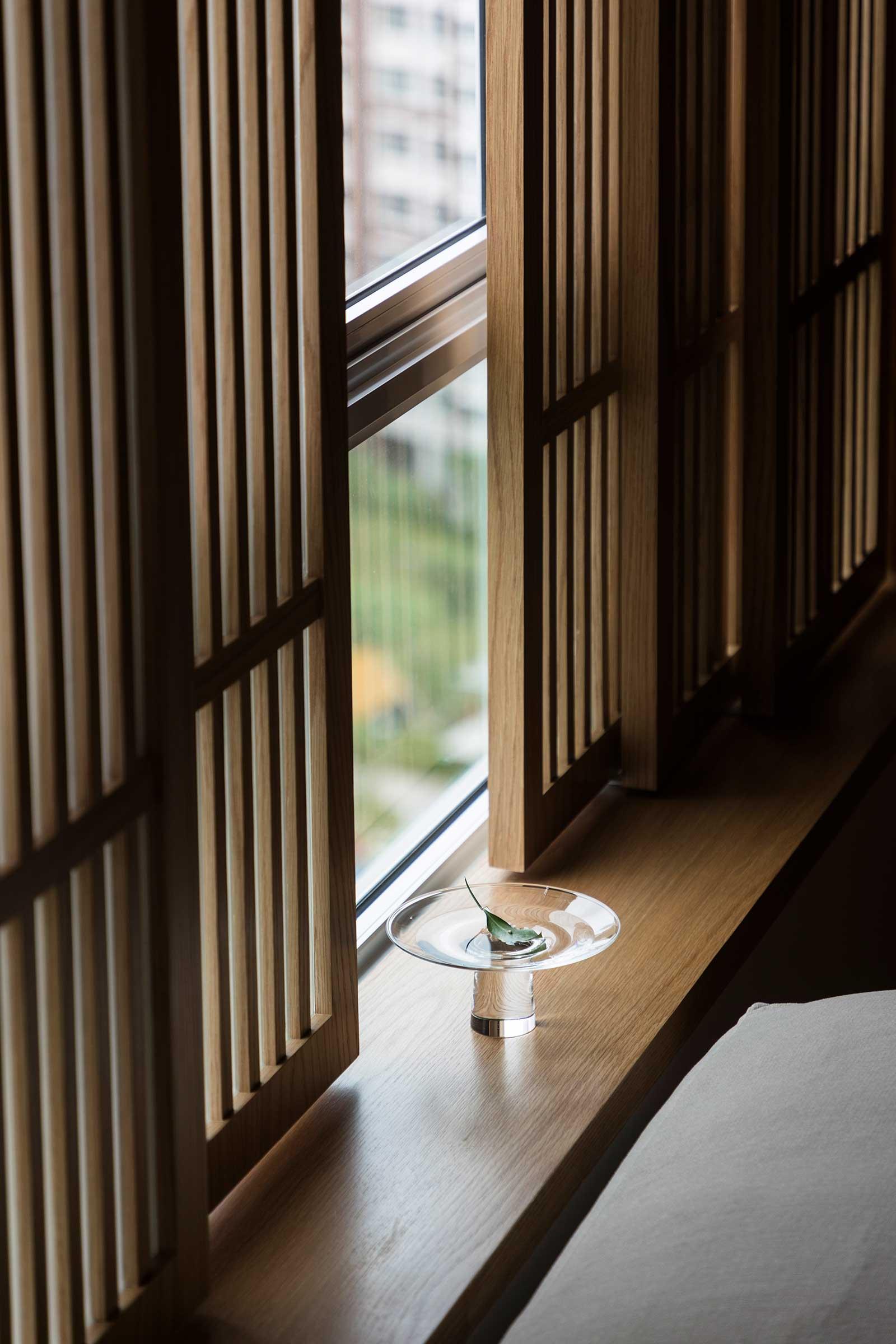 Bukit-Batok-West-Ave-6_Goy-Architects_51.jpg