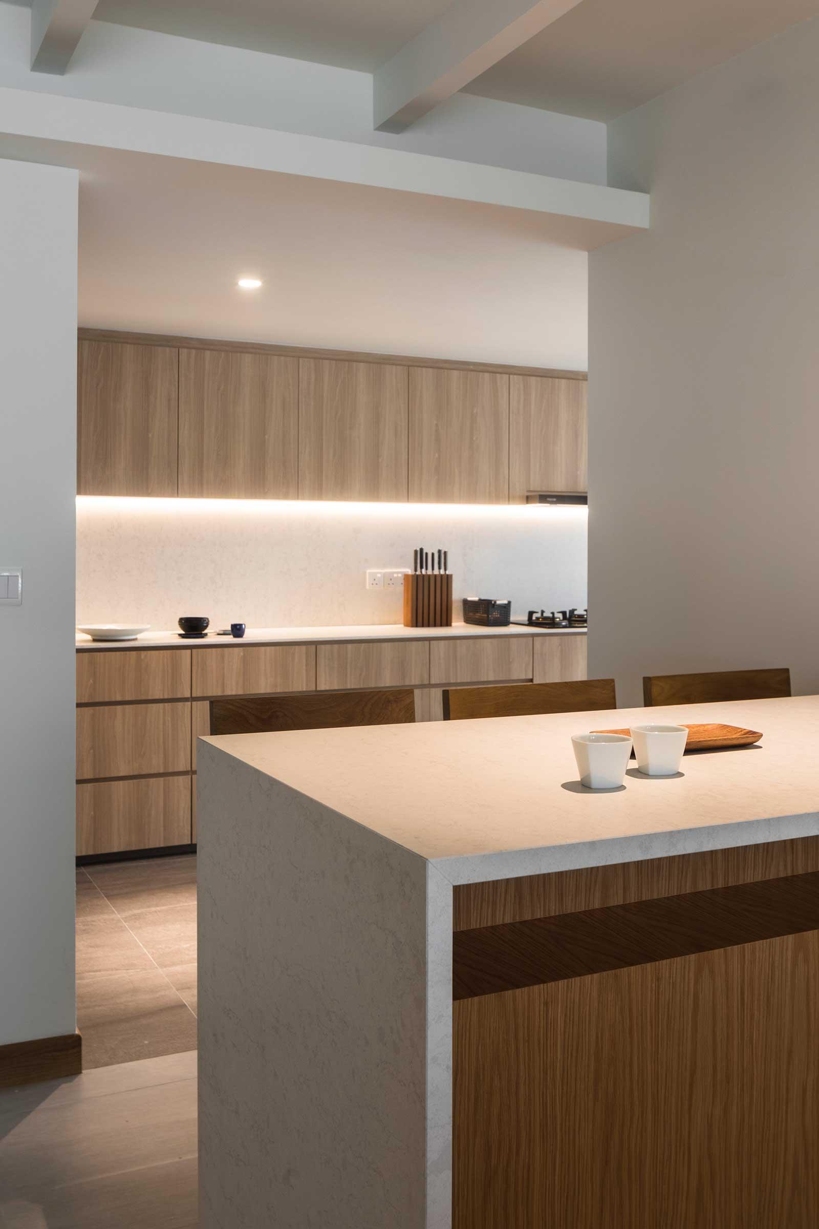 Bukit-Batok-West-Ave-6_Goy-Architects_55.jpg